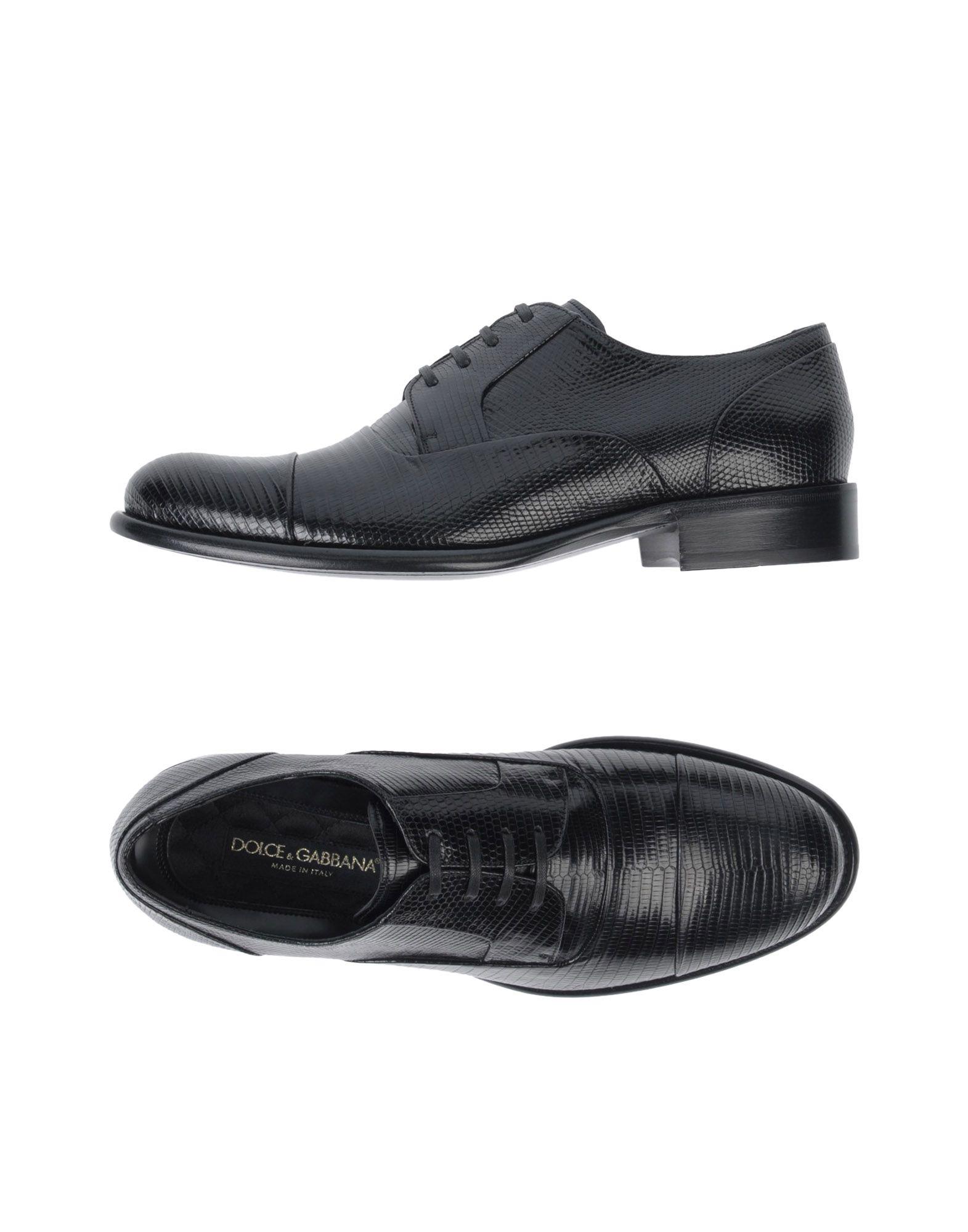 Sneakers Cafènoir Donna - 11478374HH Scarpe economiche e buone