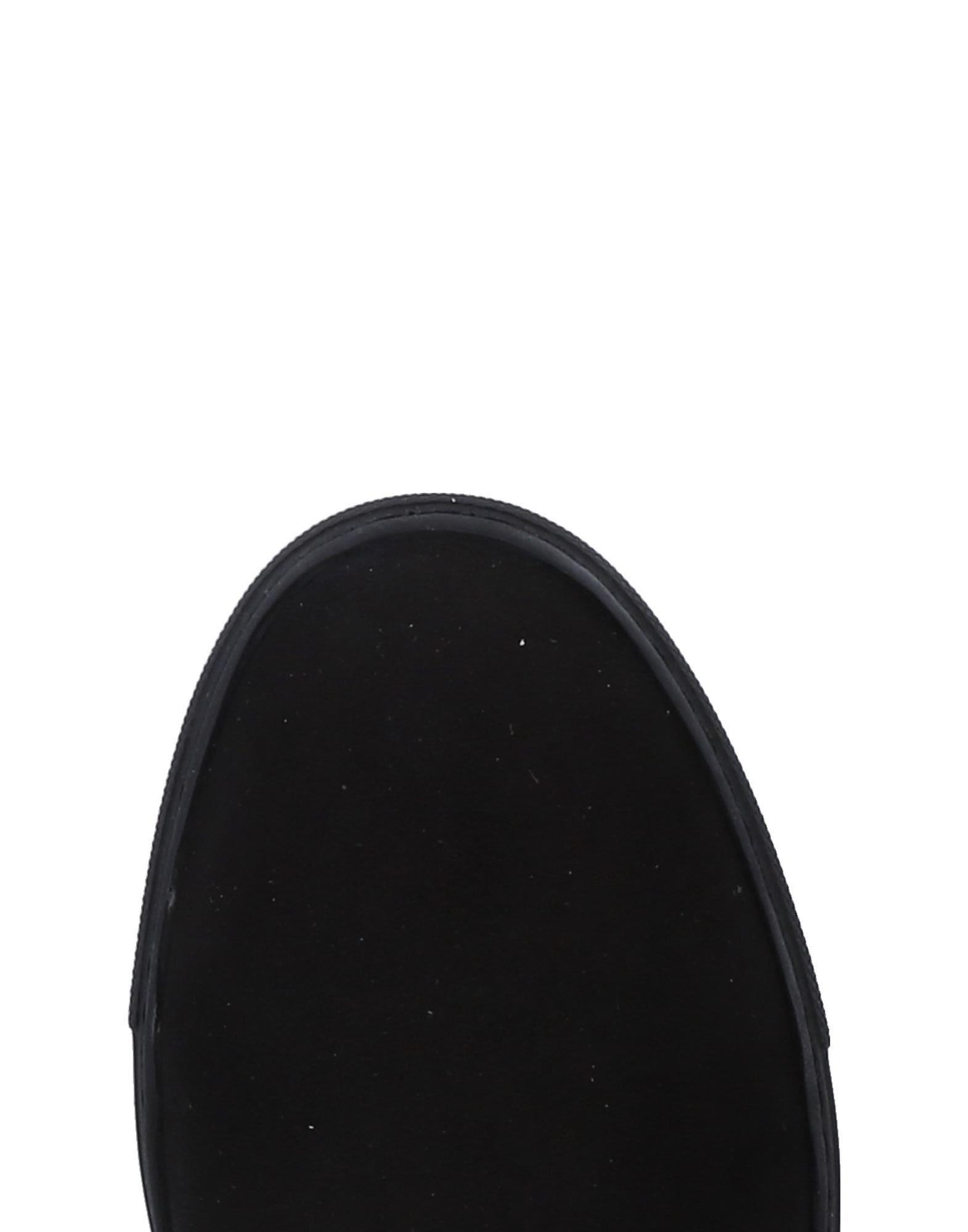 Cesare Paciotti 11507027SR 4Us Sneakers Damen  11507027SR Paciotti Neue Schuhe 715fd9