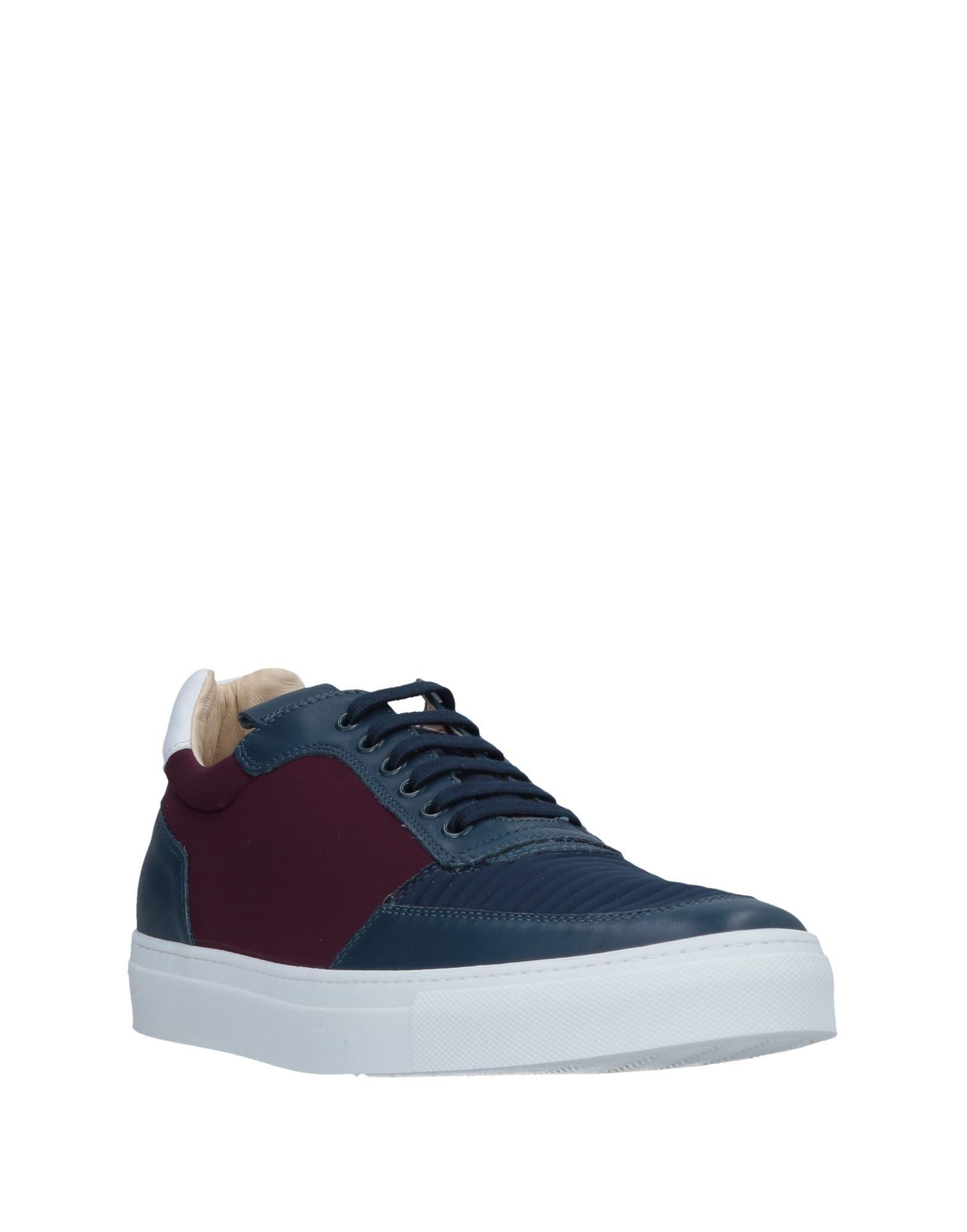 Rabatt echte Schuhe Mariano Di Vaio Sneakers Herren   Herren 11507034IK 1353de