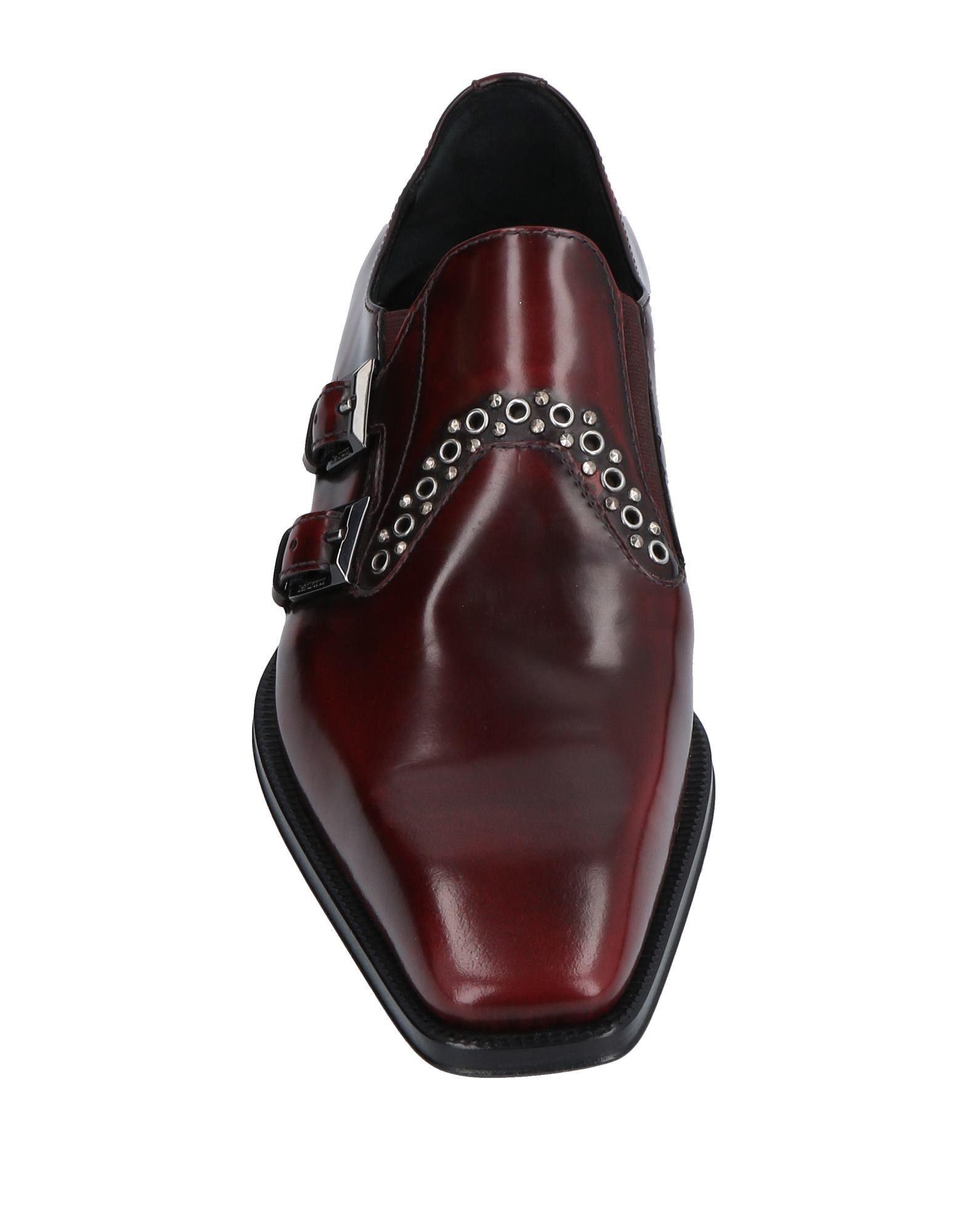 Cesare Paciotti Mokassins Herren  11507037GT Gute Qualität beliebte Schuhe