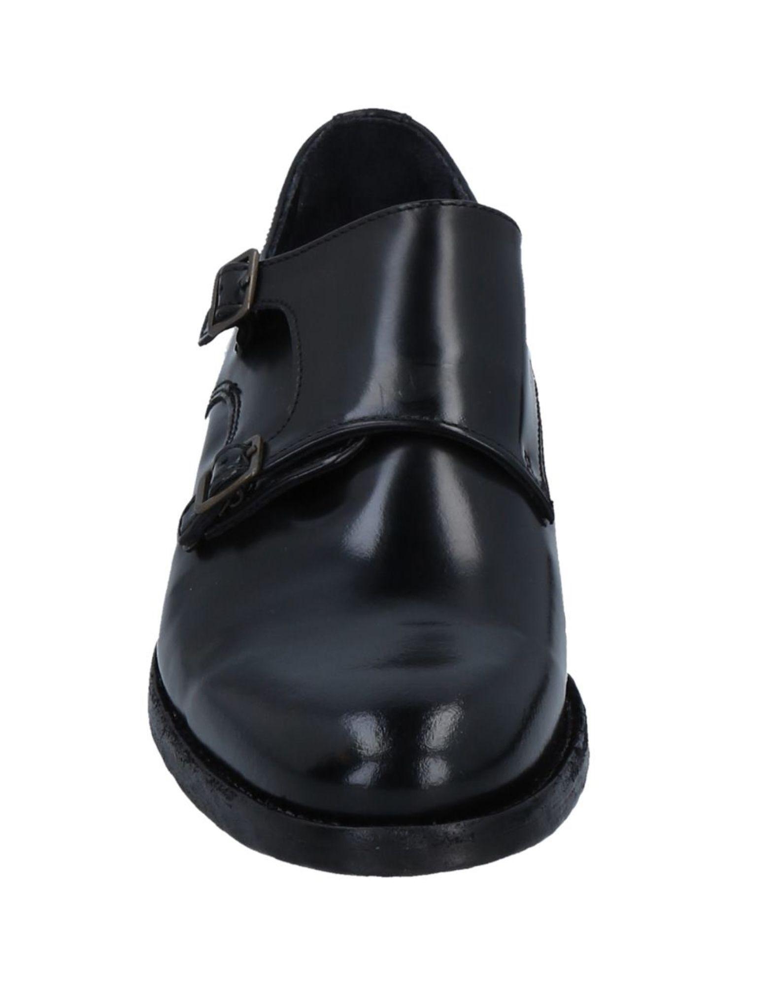 Catarina Martins Mokassins Damen  Schuhe 11507038NI Gute Qualität beliebte Schuhe  12b922