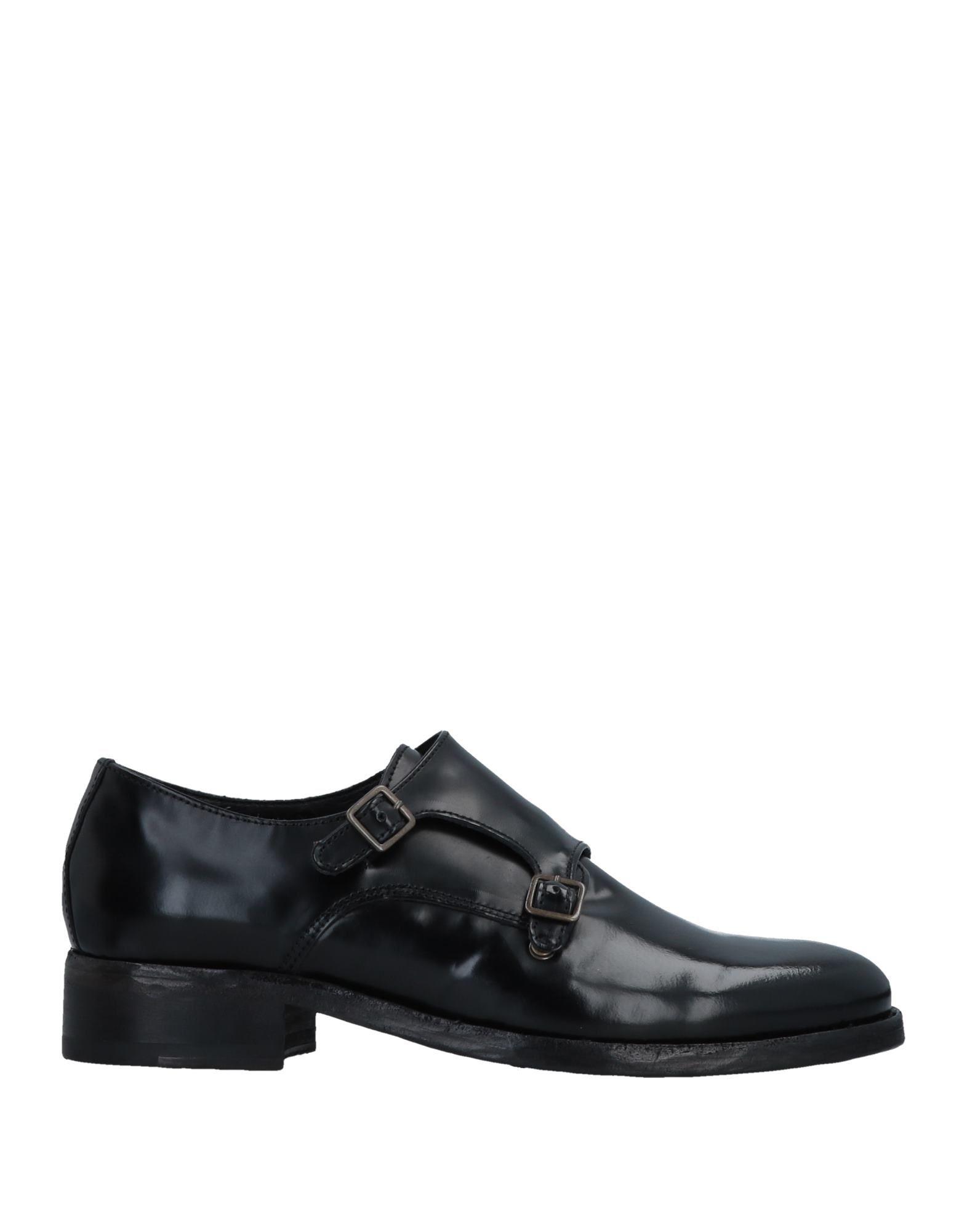 Catarina Martins Mokassins Damen  11507038NI Gute Qualität beliebte Schuhe