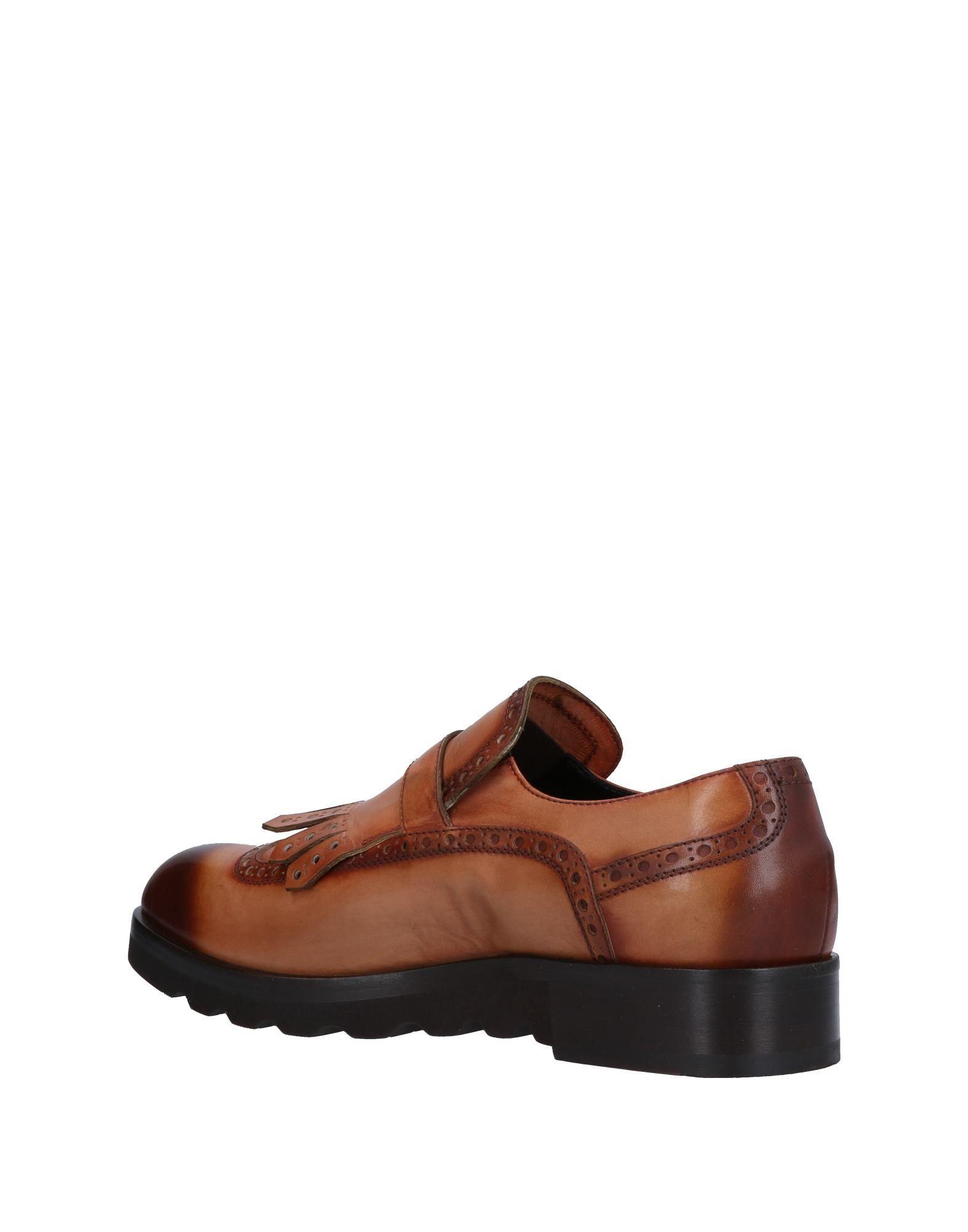 Cesare Paciotti Mokassins Herren beliebte  11507040FF Gute Qualität beliebte Herren Schuhe 248eb0