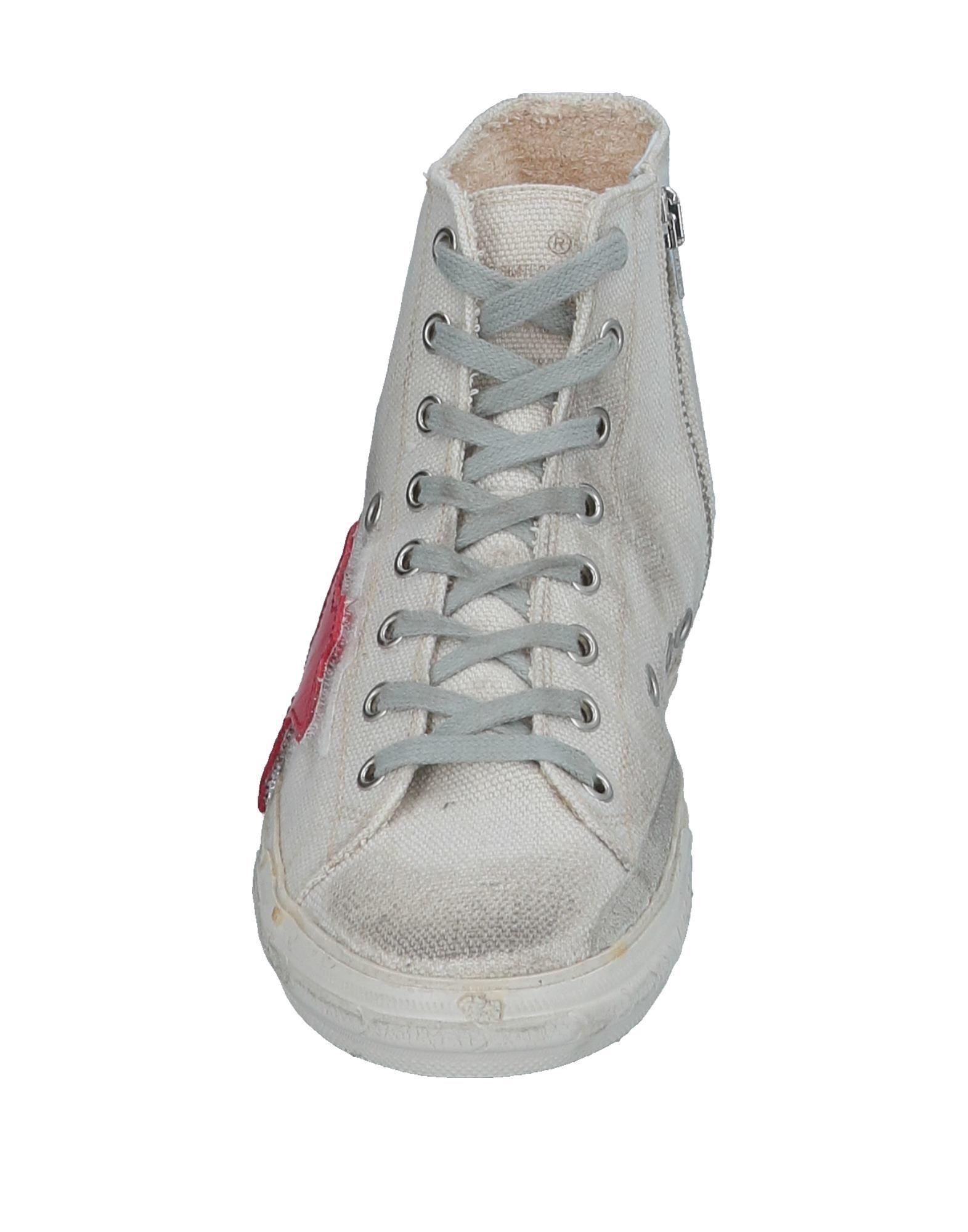 Rabatt Schuhe Golden Damen Goose Deluxe Brand Sneakers Damen Golden  11507042WB d2b850