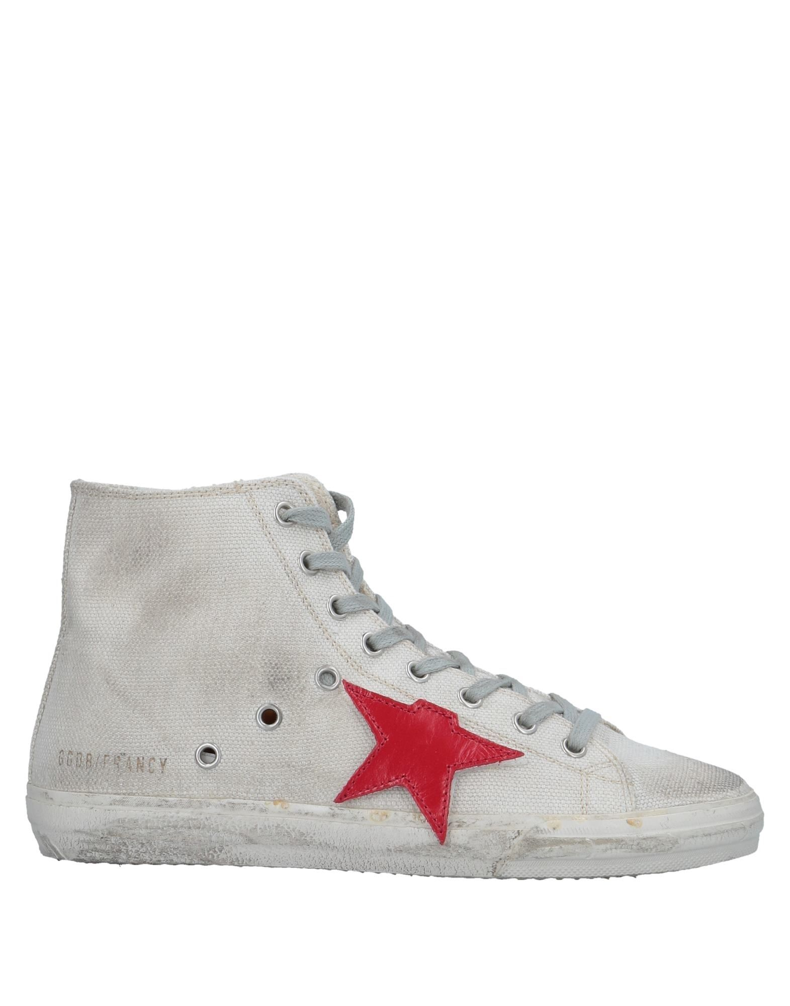 Sneakers Golden Goose Deluxe Brand Donna - 11507042WB
