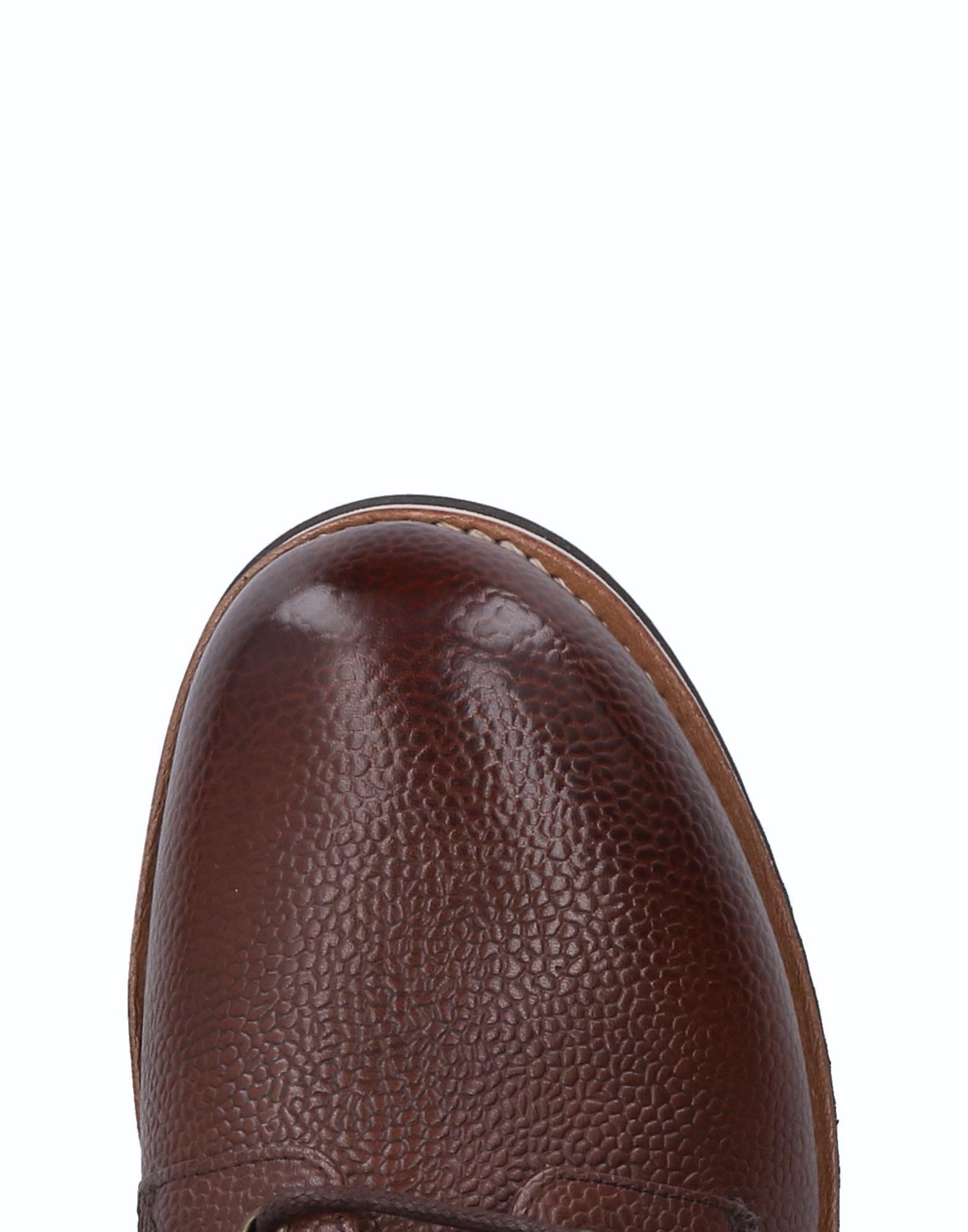 Grenson Schnürschuhe Gute Herren  11507044NF Gute Schnürschuhe Qualität beliebte Schuhe 171ec9