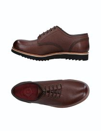 1514e9000762 7 8 9 10 11 12 13 · GRENSON - Laced shoes