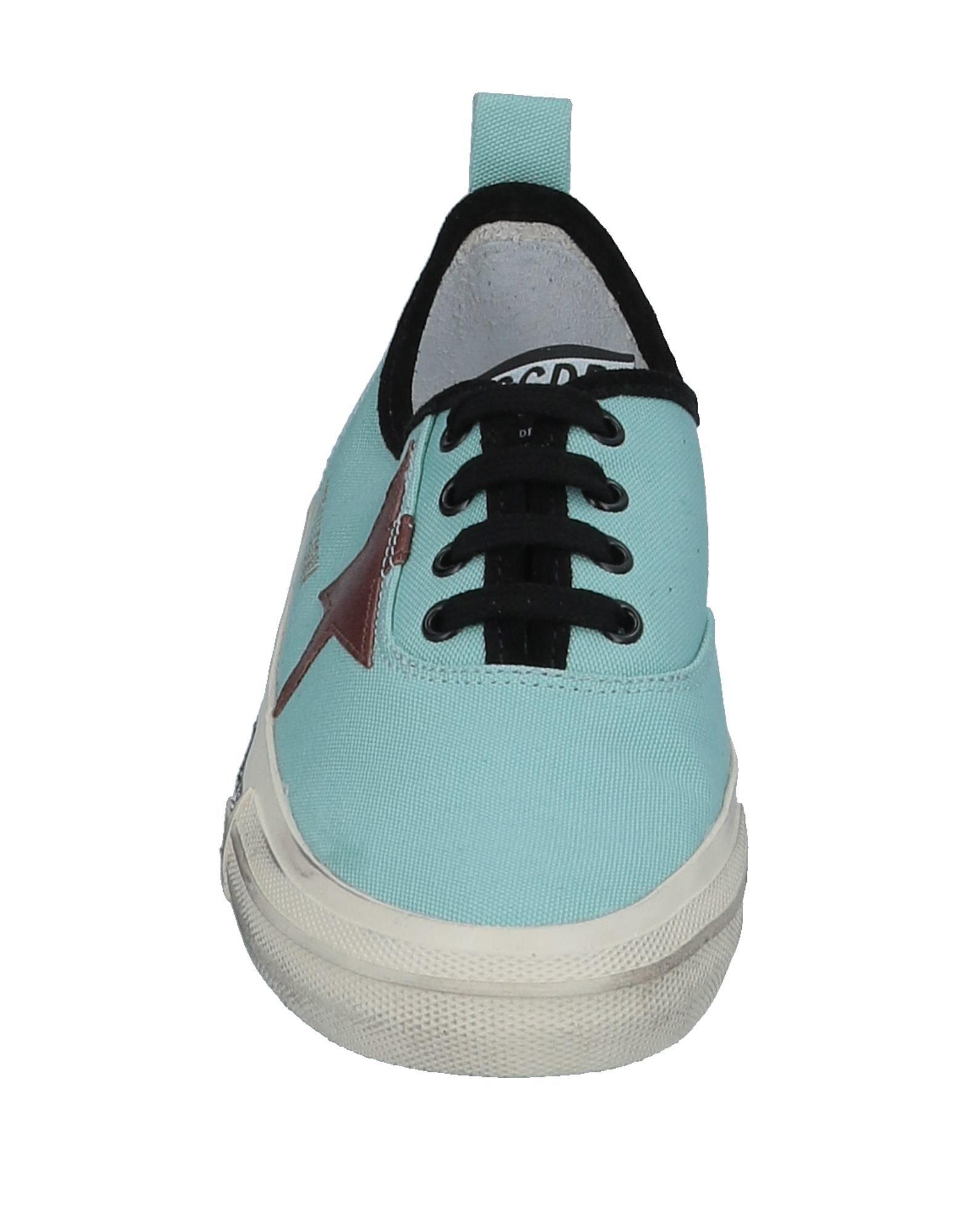 Golden Goose Deluxe Brand Sneakers Damen Schuhe  11507048WGGut aussehende strapazierfähige Schuhe Damen 814a95