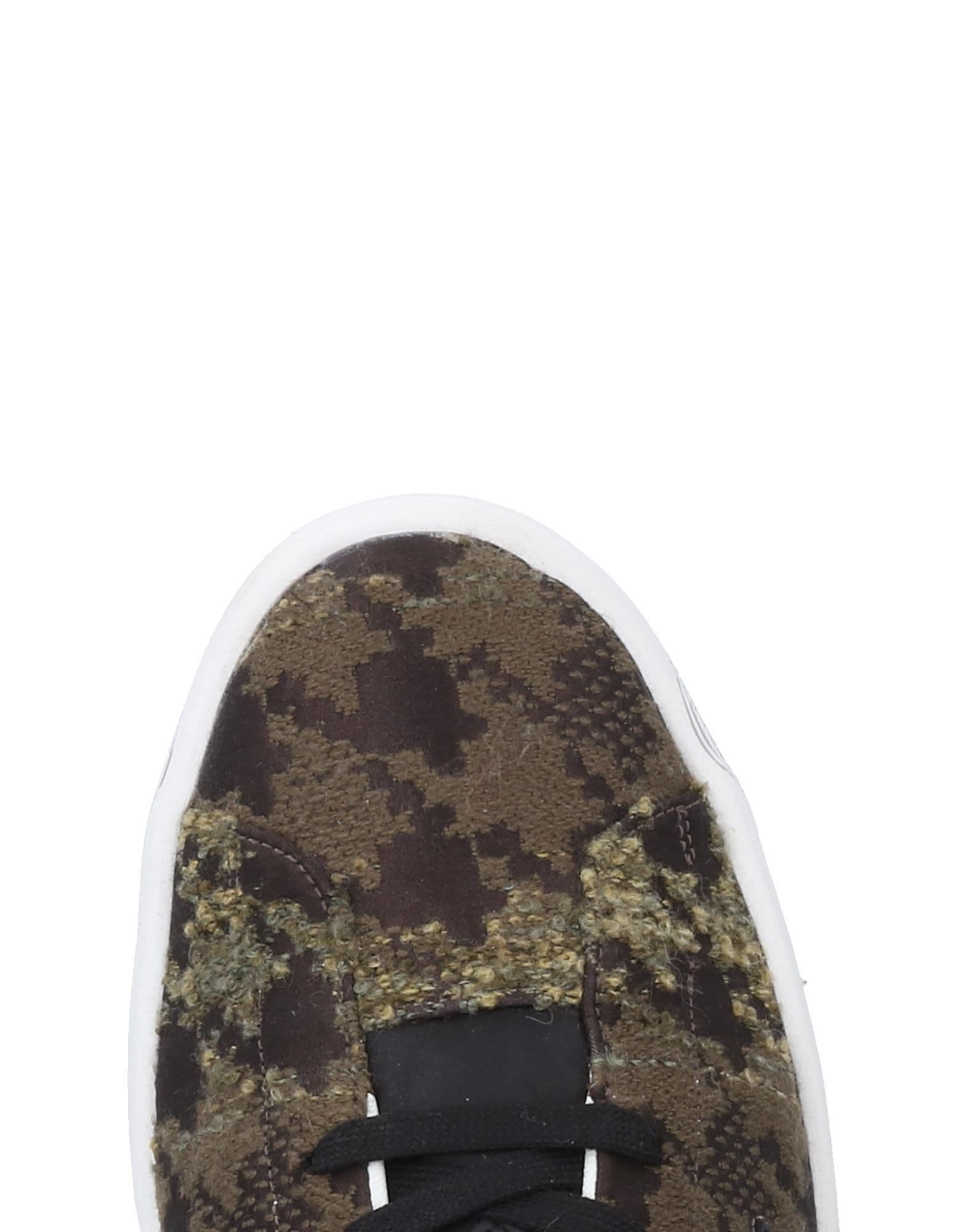 Rabatt echte Schuhe 11507050NF Premiata Sneakers Herren  11507050NF Schuhe fd03e1