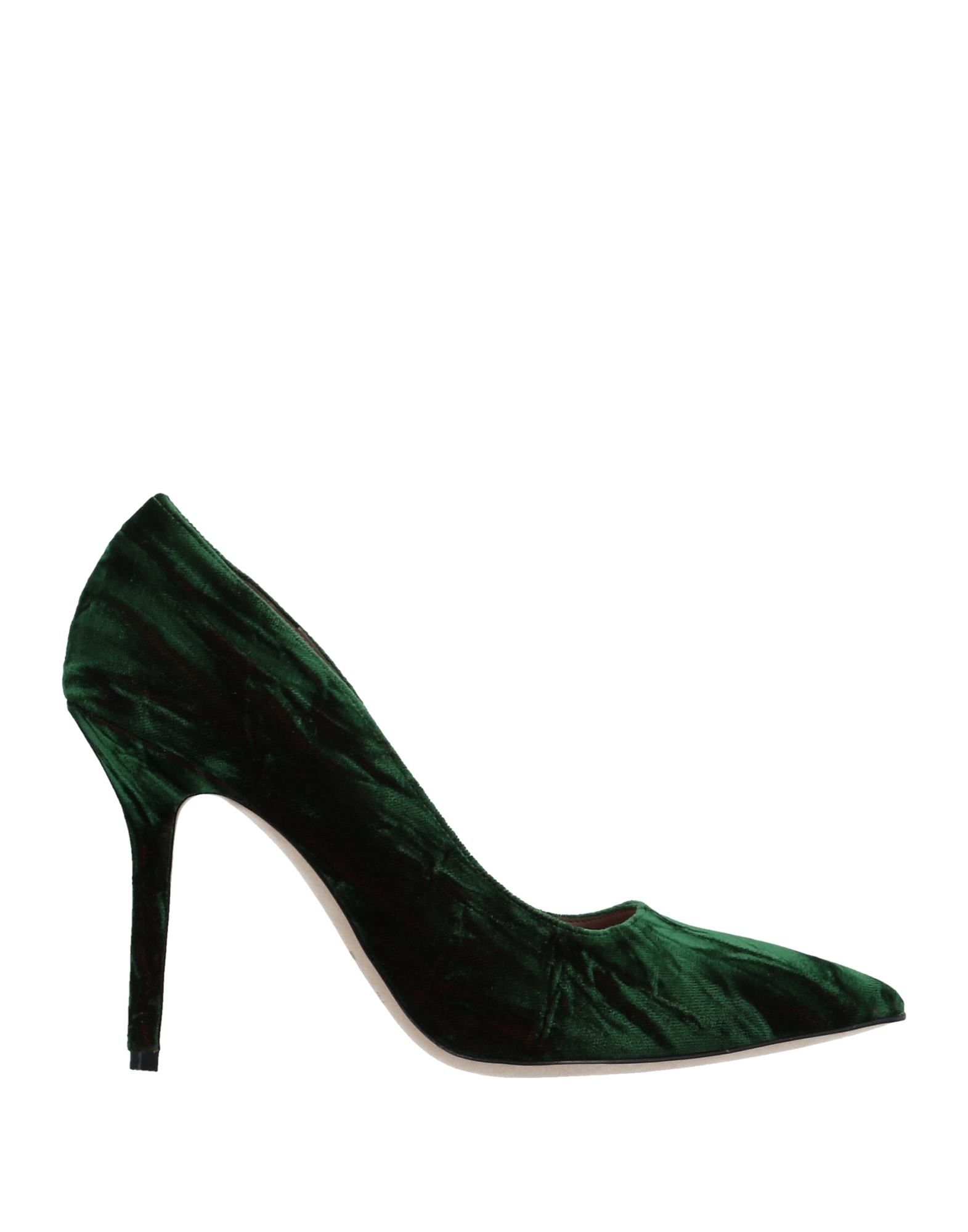 Gianna Meliani Pumps Damen  11507059UP Neue Schuhe