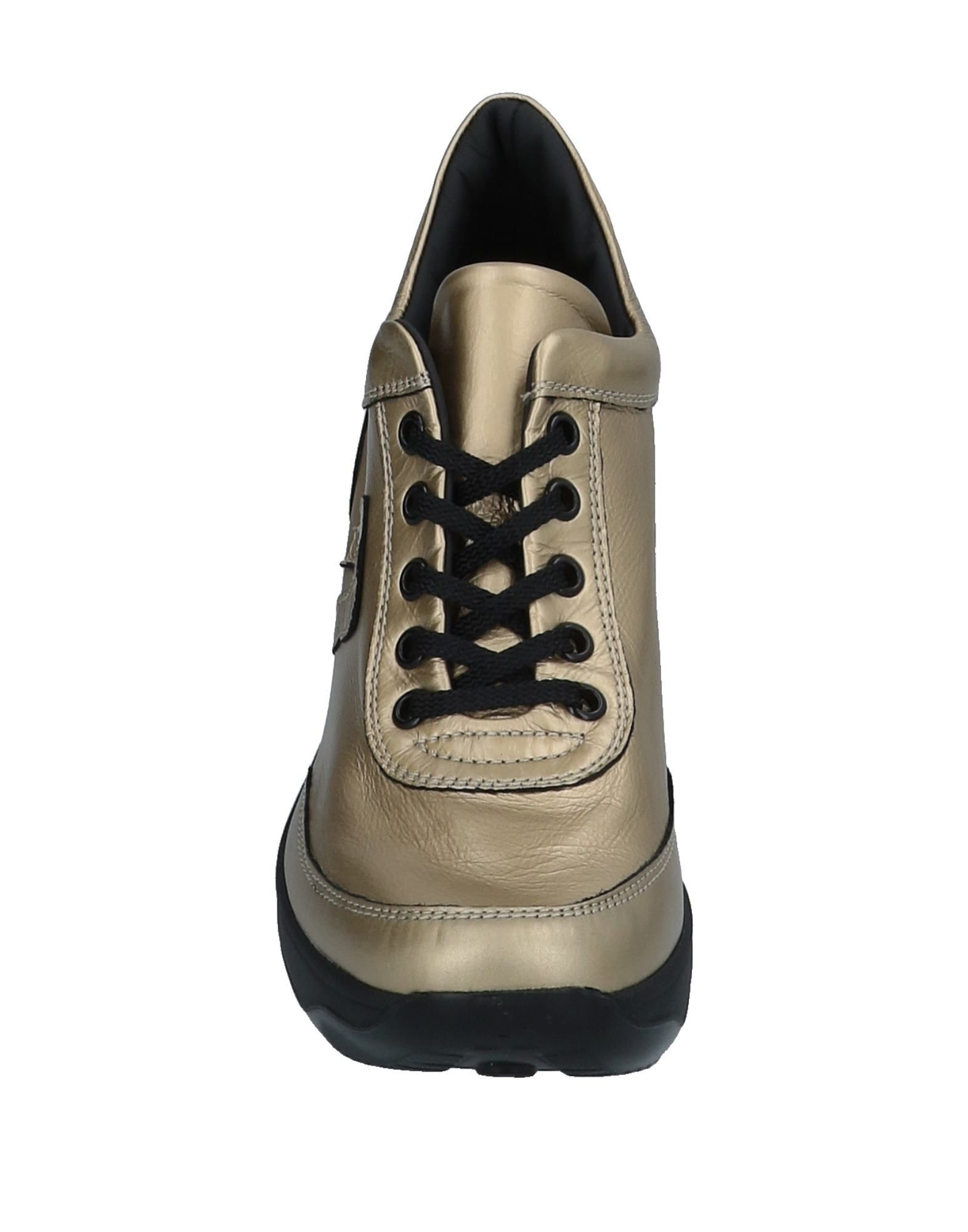 Gut um billige Schuhe zu  tragenRuco Line Sneakers Damen  zu 11507068AU a00650