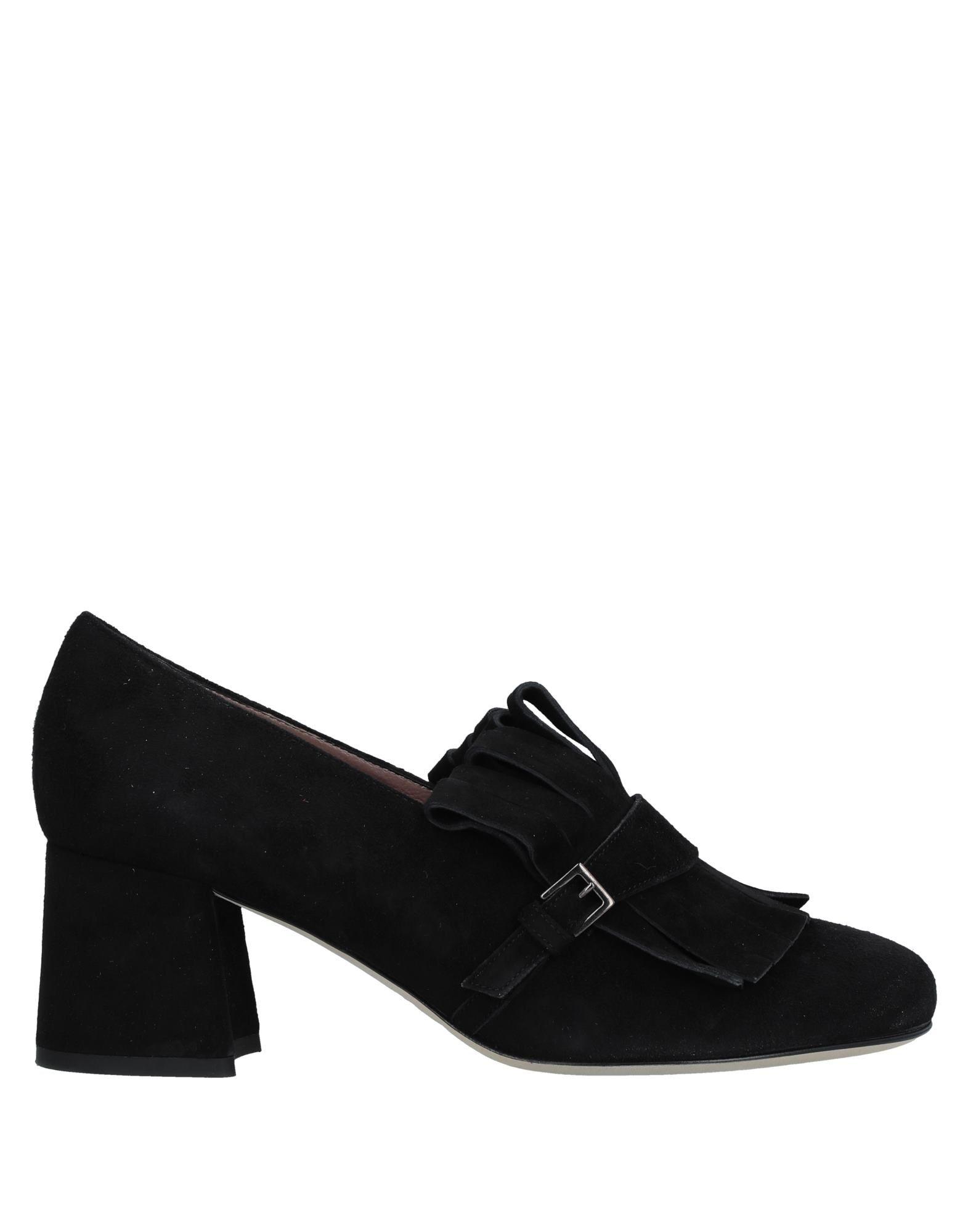 Sneakers Cuplé Uomo - 11431673KK Scarpe economiche e buone