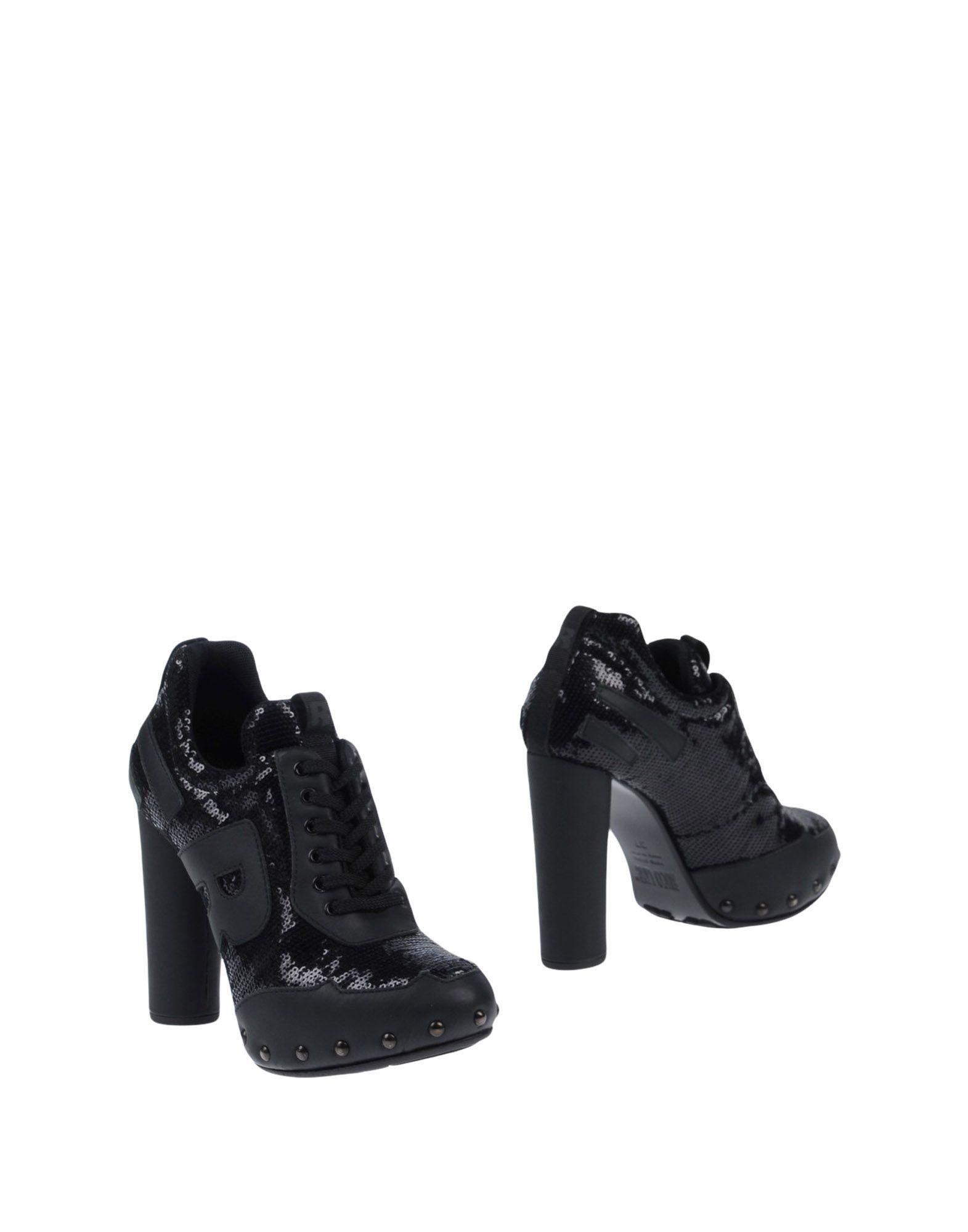 Ruco Line Stiefelette Damen  11507073UE Gute Qualität beliebte beliebte beliebte Schuhe 272720