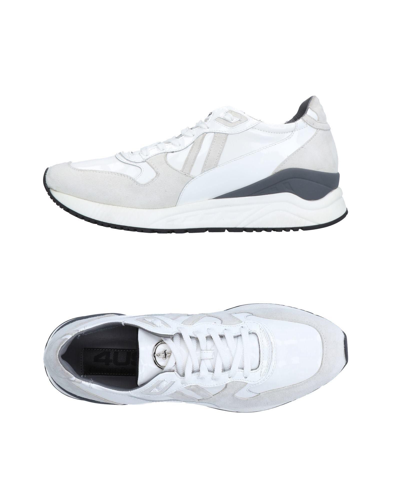 Cesare 11507075DS Paciotti 4Us Sneakers Damen  11507075DS Cesare Neue Schuhe d3611c