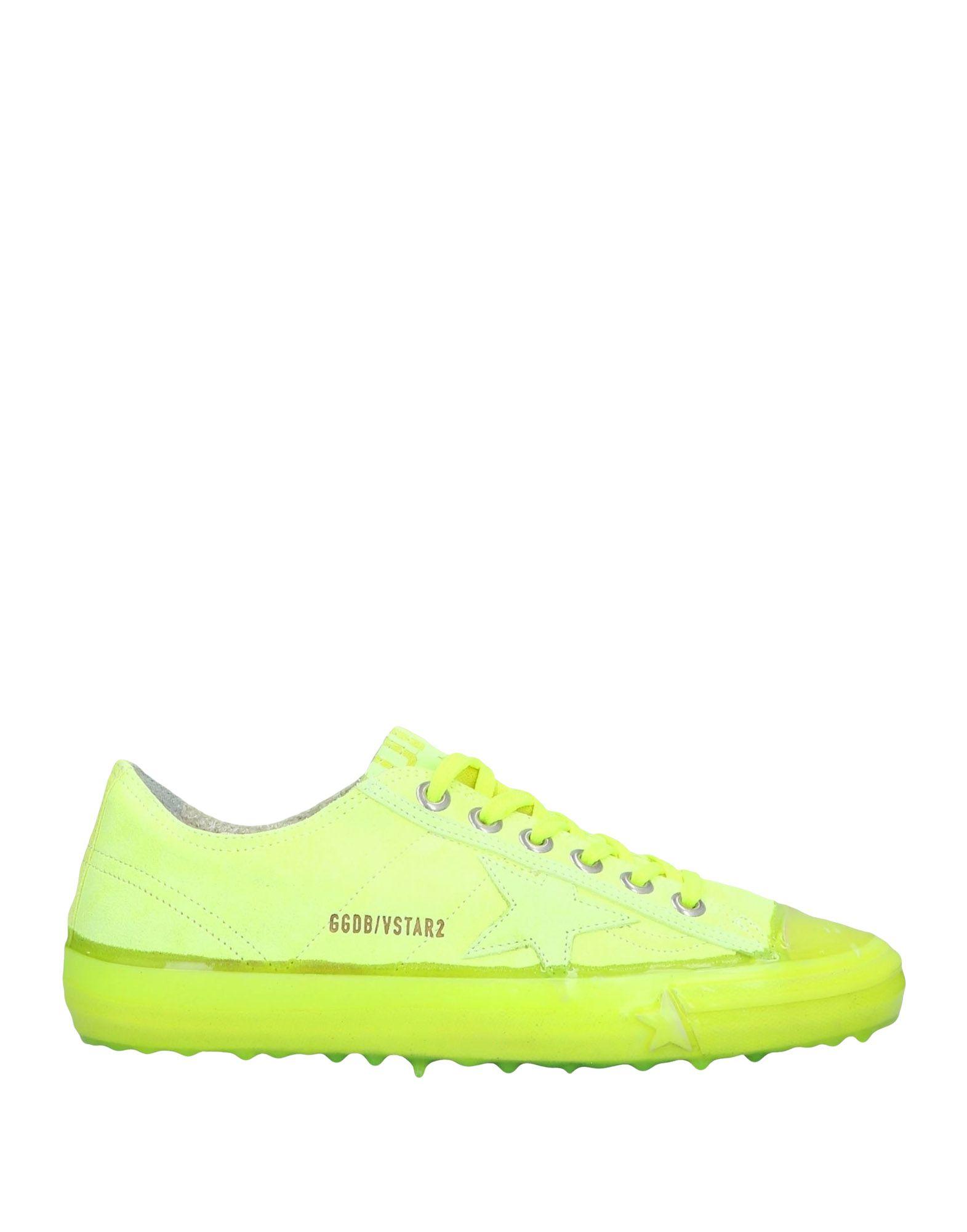 Sneakers Golden Goose Deluxe Brand Donna - 11507086VT