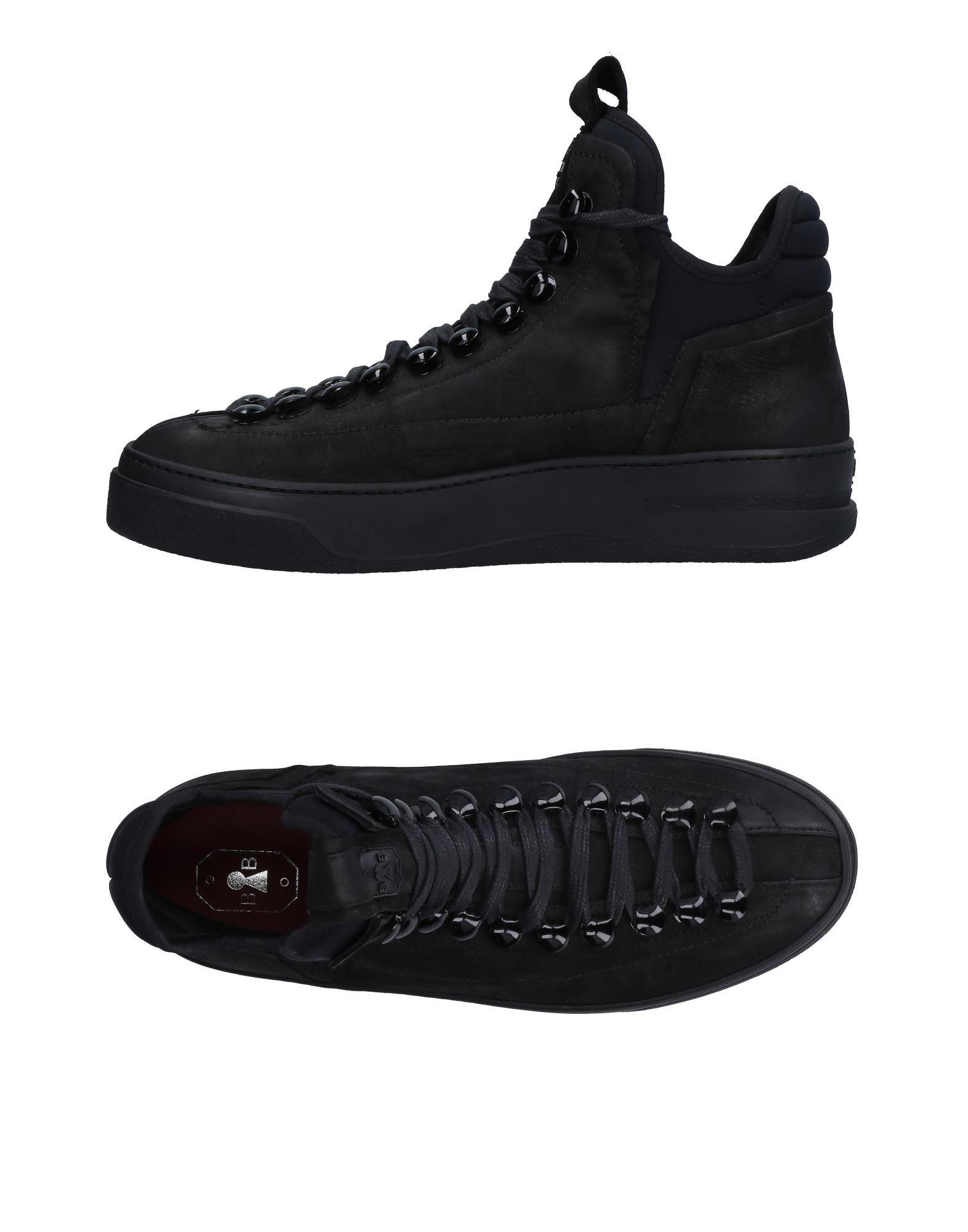 Bruno Bordese Sneakers Herren  11507097DQ Neue Schuhe