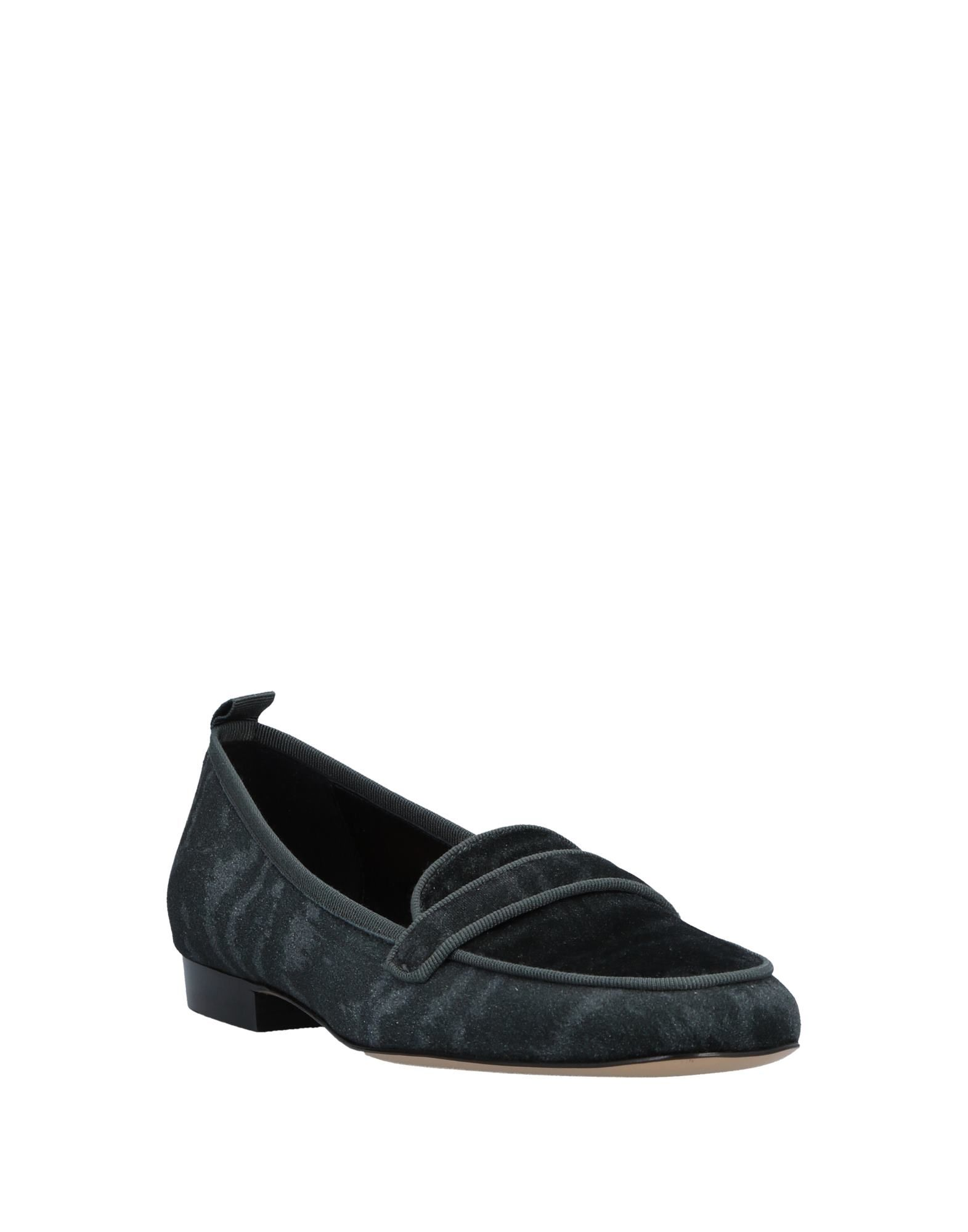 Stilvolle Mokassins billige Schuhe Gianna Meliani Mokassins Stilvolle Damen  11507108CN 3ab85c