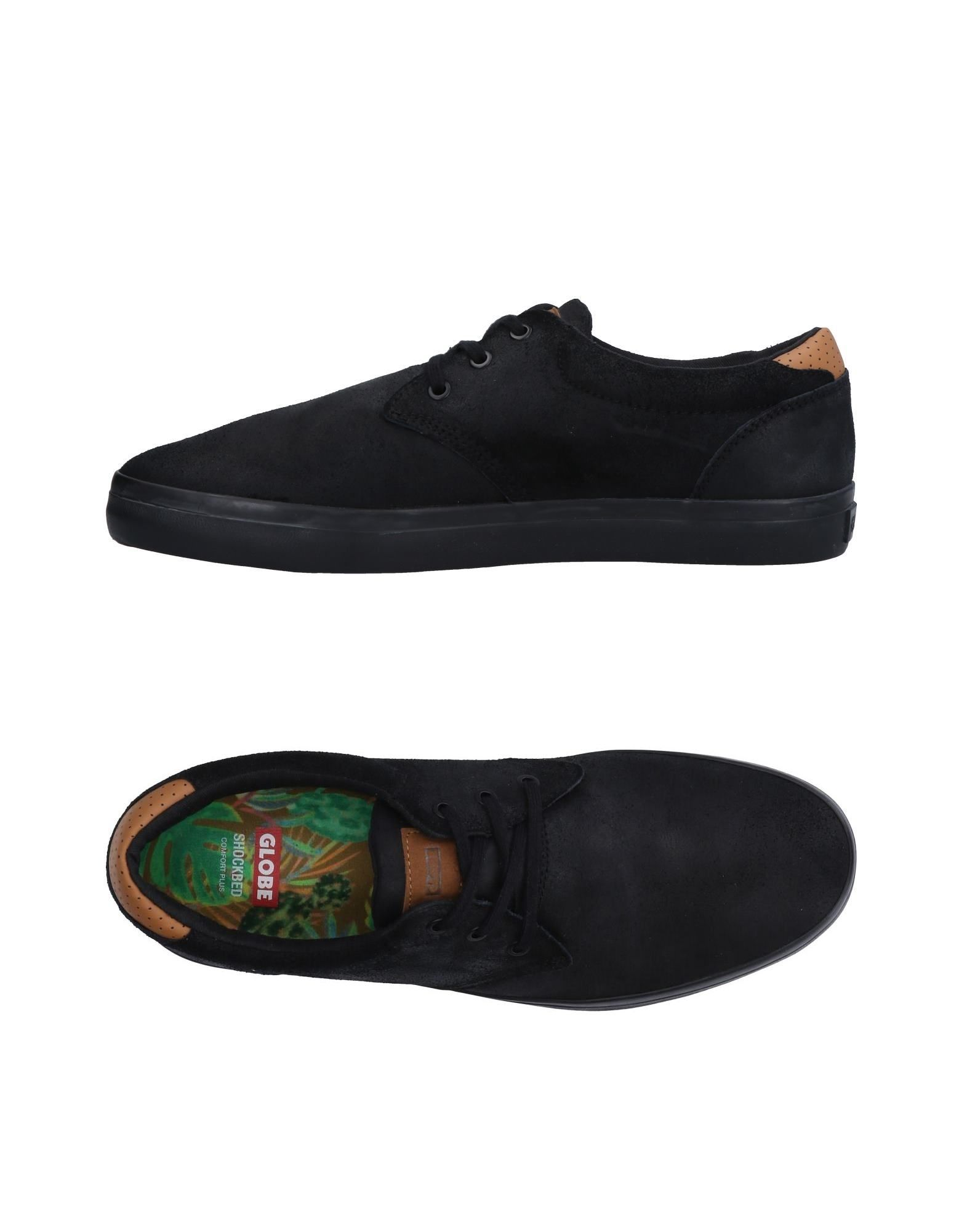 Globe Sneakers - - - Men Globe Sneakers online on  Canada - 11507110TI 98523e
