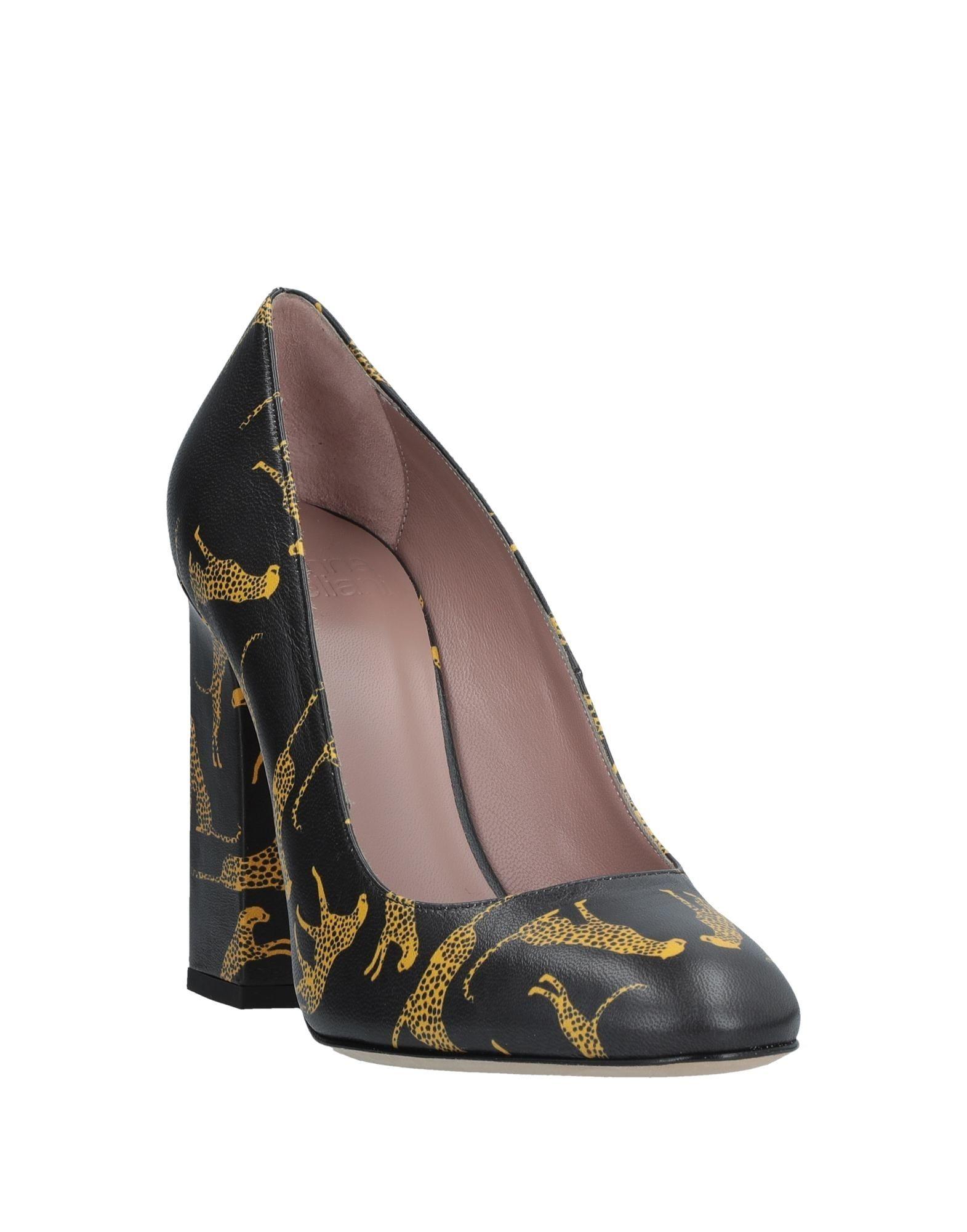 Stilvolle billige Schuhe  Gianna Meliani Pumps Damen  Schuhe 11507113HA 48c14e