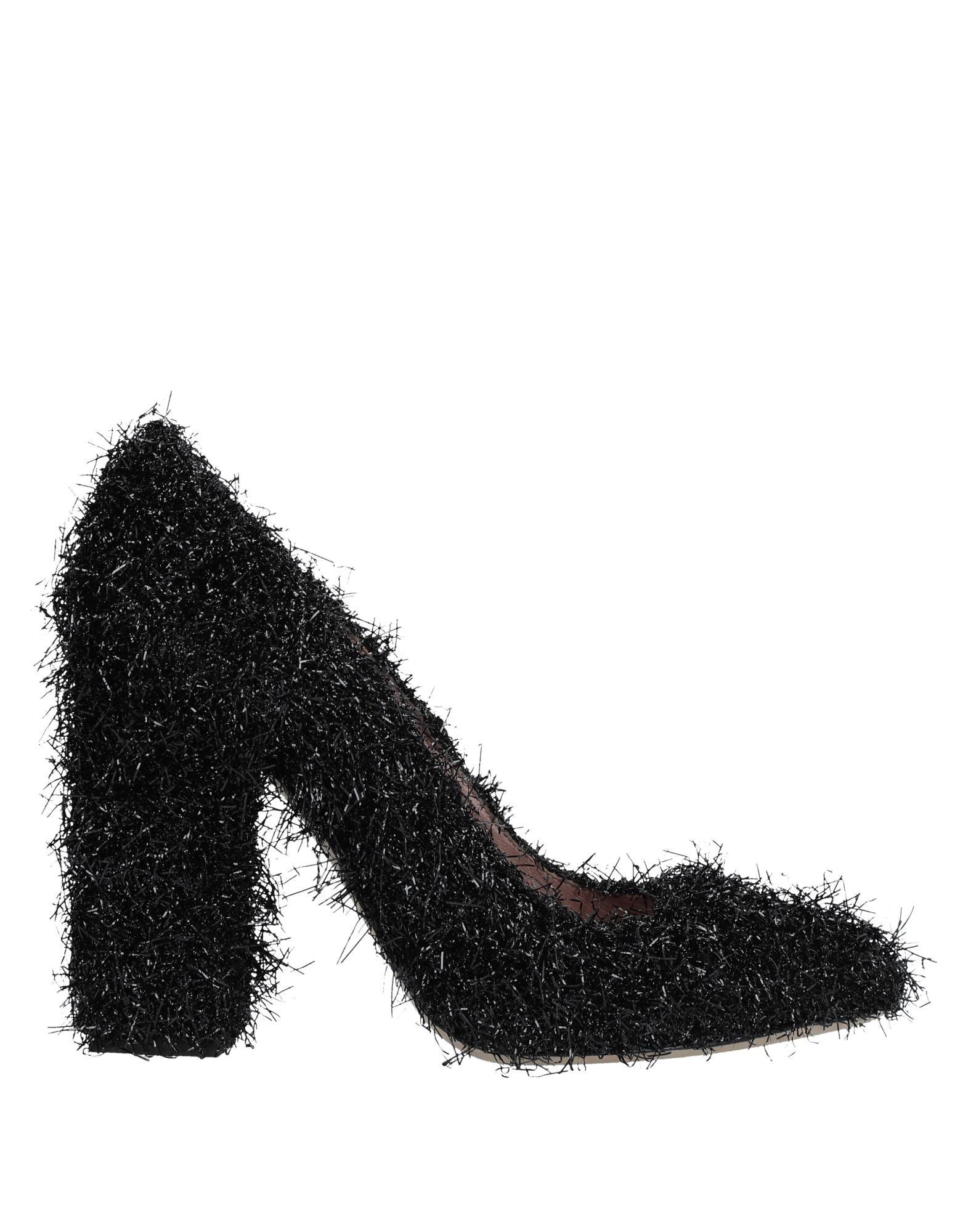 Gianna Meliani Pumps Pumps Pumps Damen  11507125LE Neue Schuhe 1a41c7