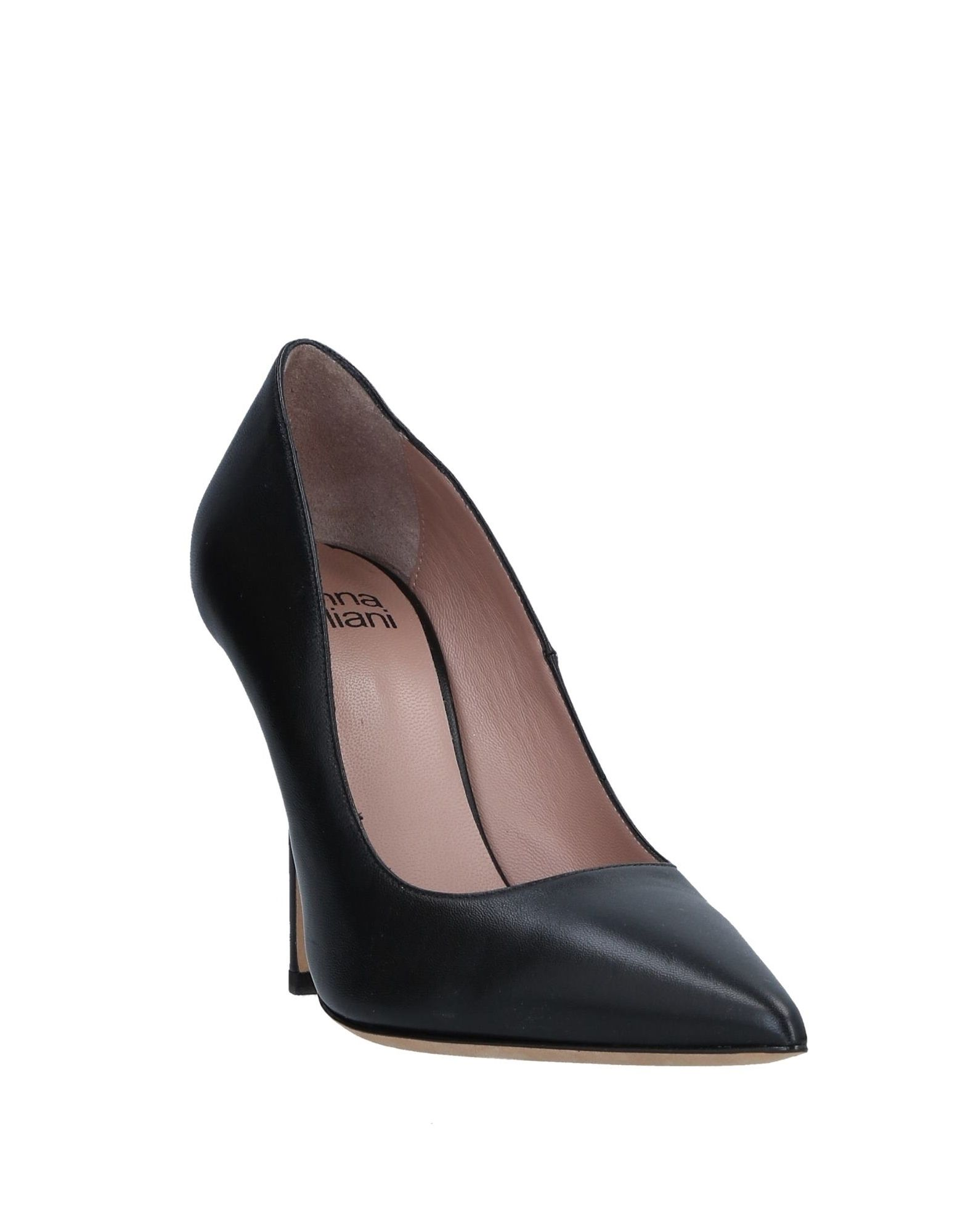 Stilvolle billige Schuhe Gianna  Meliani Pumps Damen  Gianna 11507127NG e878ce