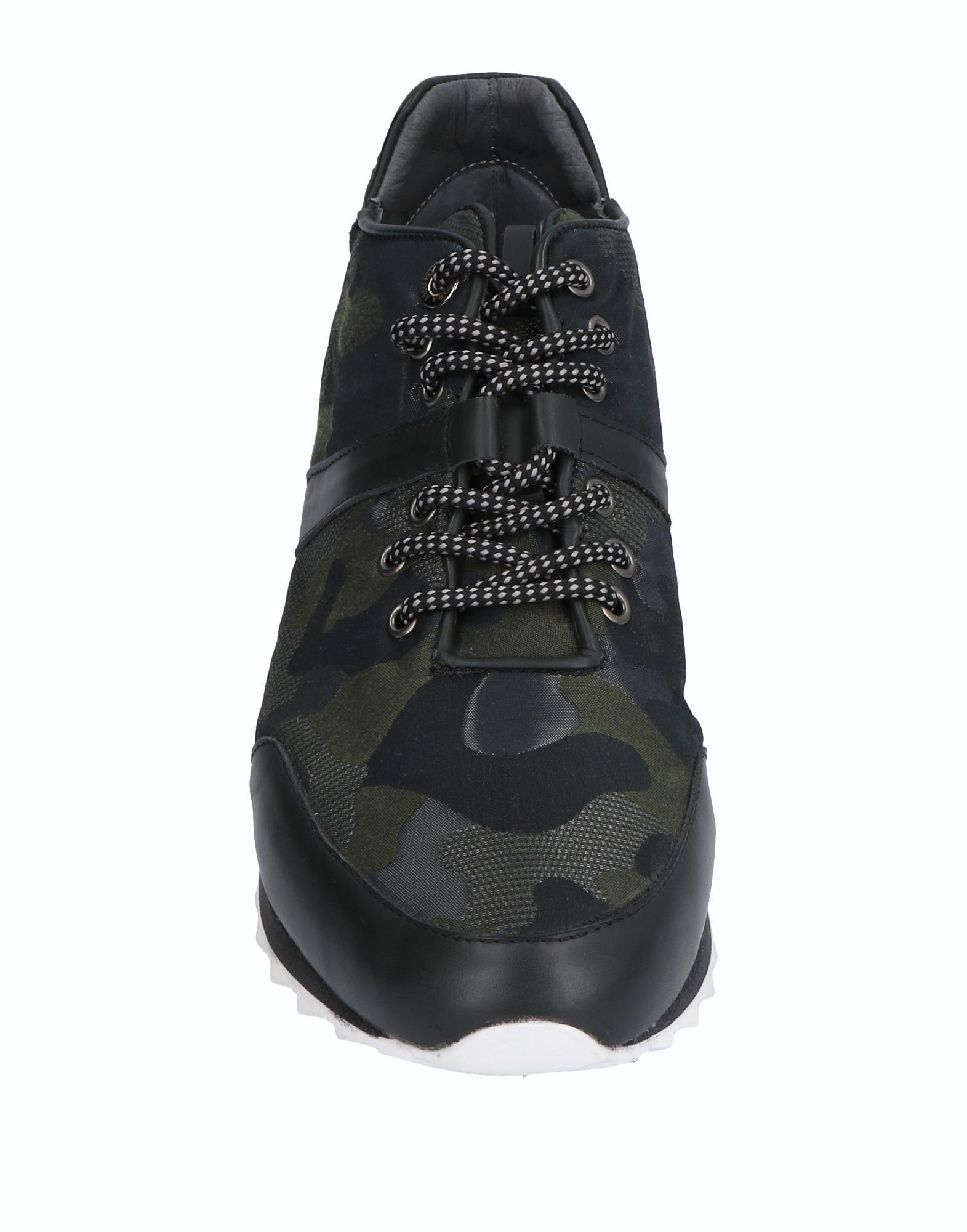 Andìa Fora Sneakers Herren Herren Sneakers  11507136KE Neue Schuhe a623f3