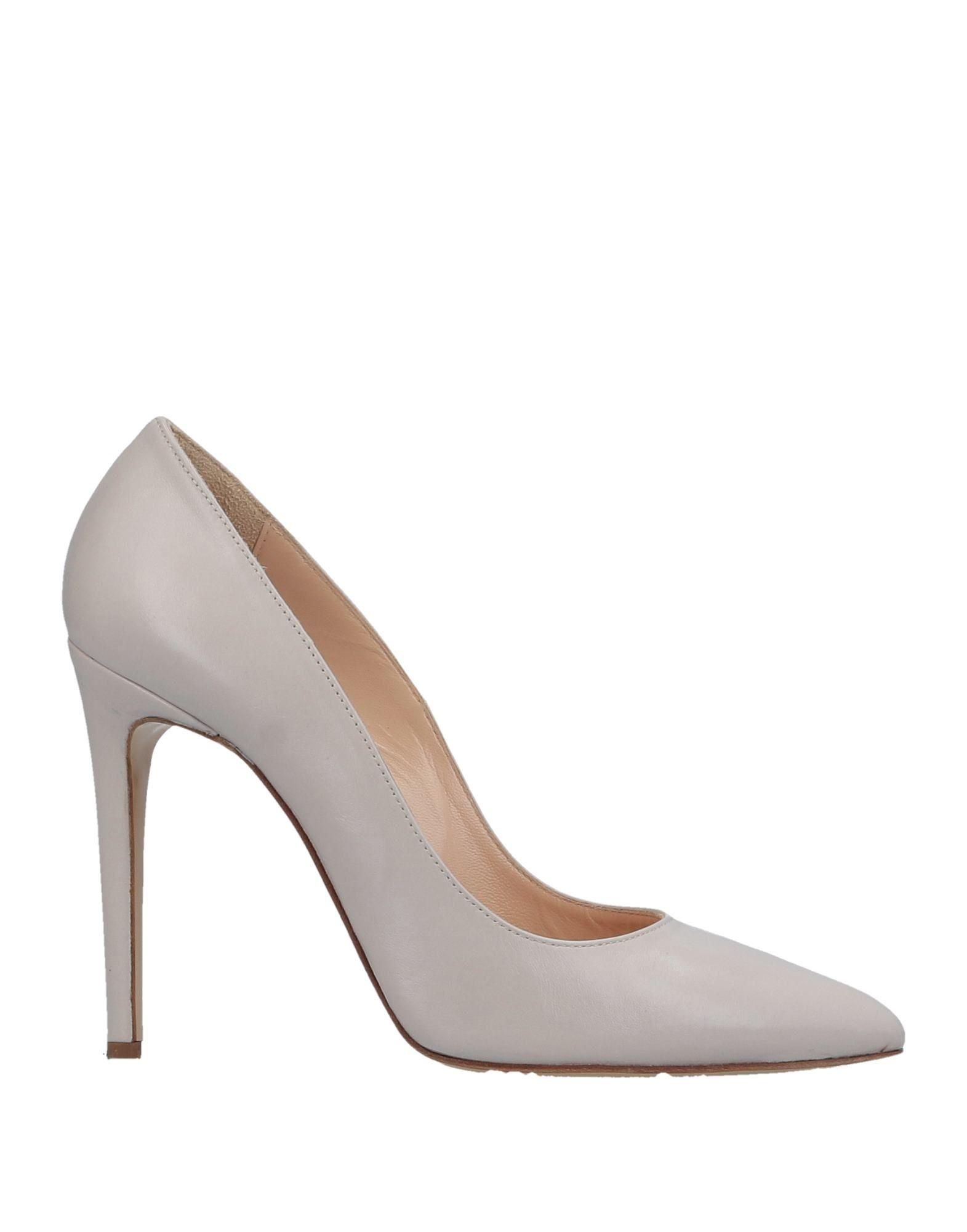 Giampaolo Viozzi Pumps Damen  11507139AQ Gute Qualität beliebte Schuhe