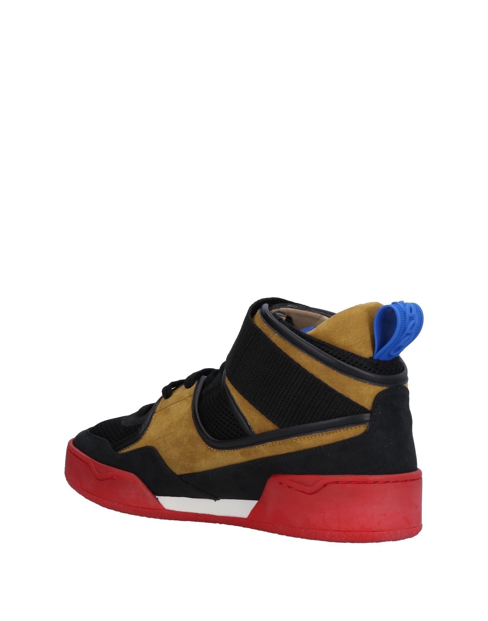 Stella Mccartney Sneakers Gutes Herren Gutes Sneakers Preis-Leistungs-Verhältnis, es lohnt sich 394847