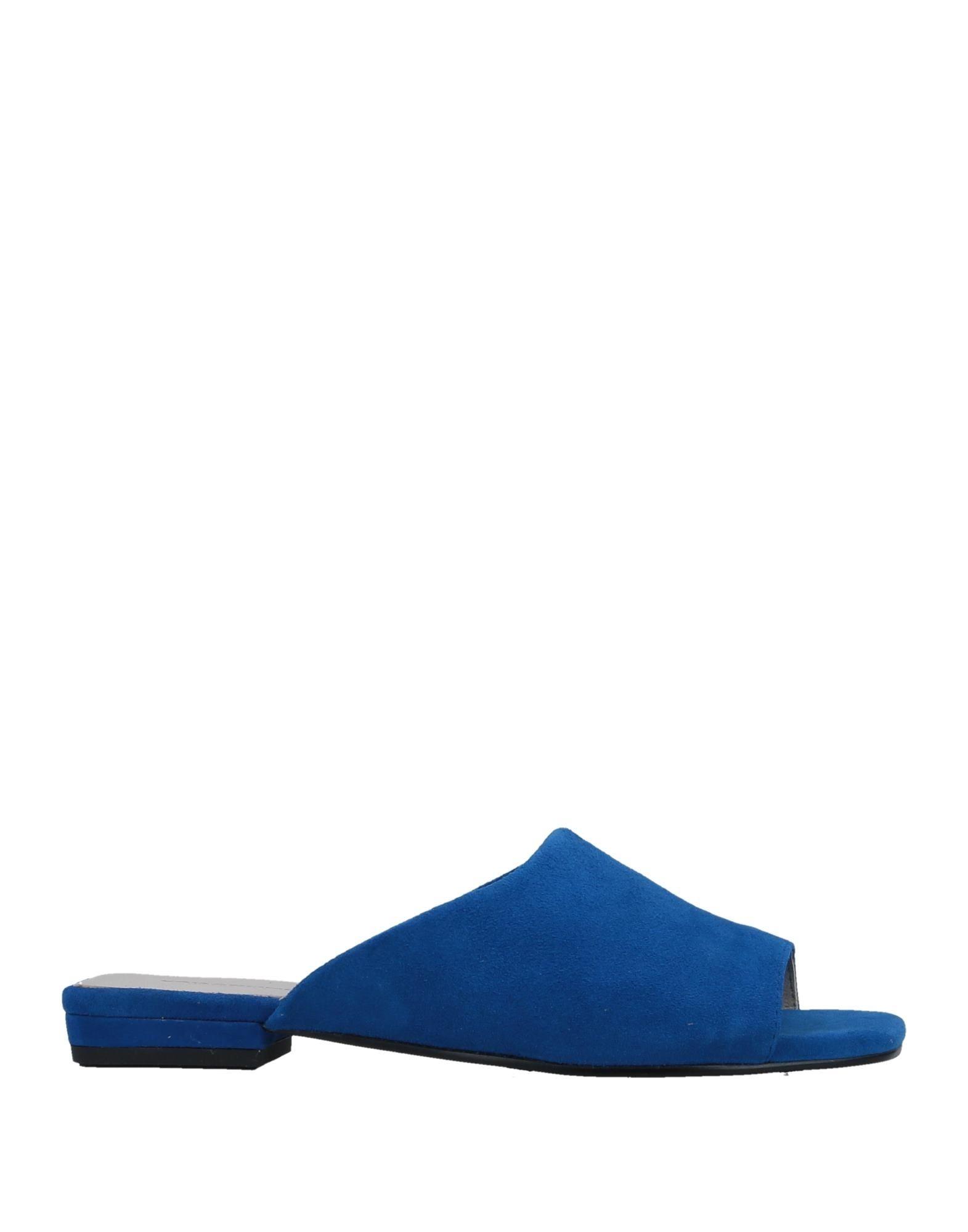 Sandali Vagabond Shoemakers Donna - 11507152NE