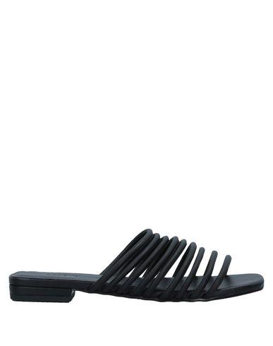 Vagabond Shoemakers Sandali   Scarpe by Vagabond Shoemakers