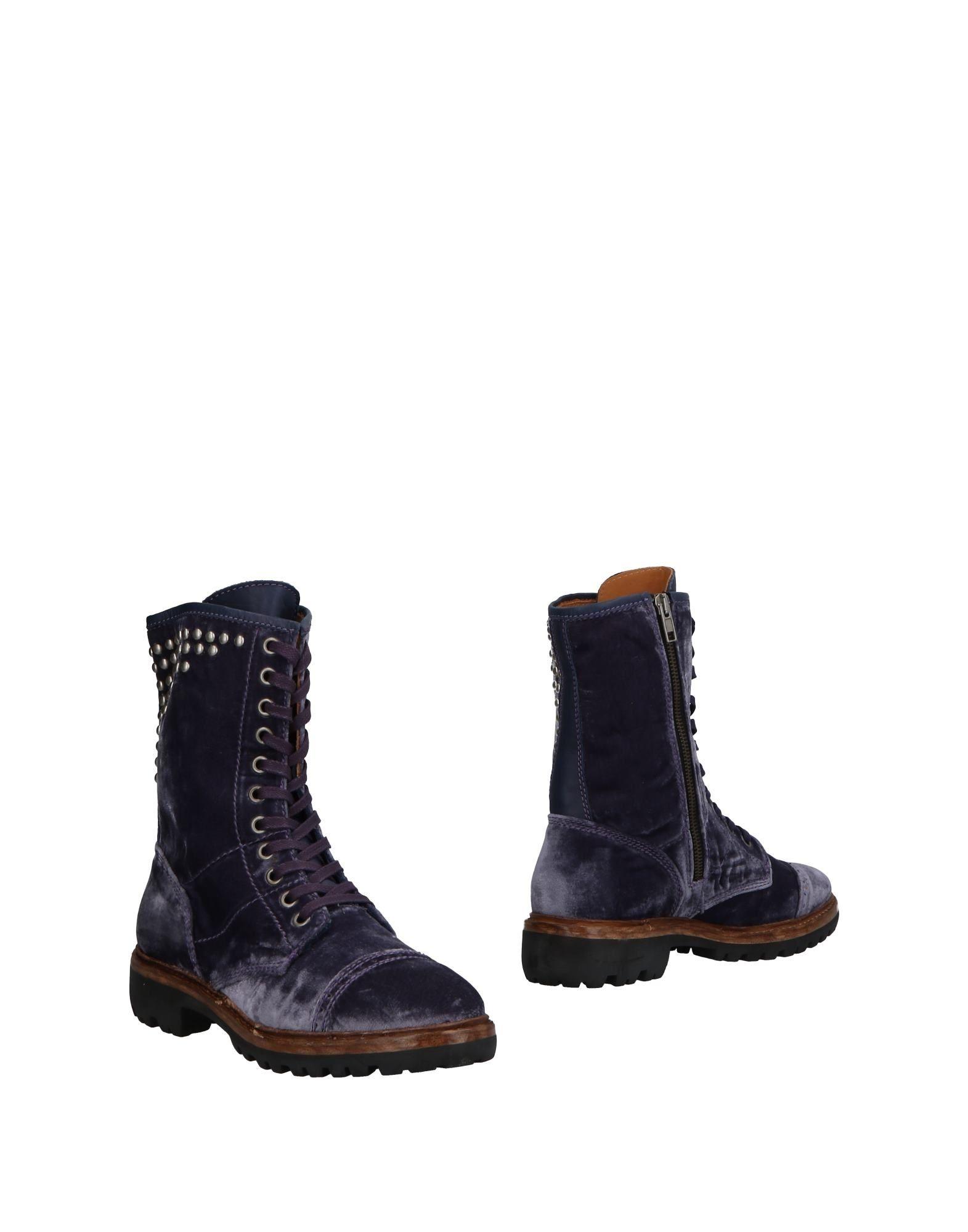 Catarina Martins Ankle Boot - Women Catarina Catarina Women Martins Ankle Boots online on  United Kingdom - 11507158VB 3c1852