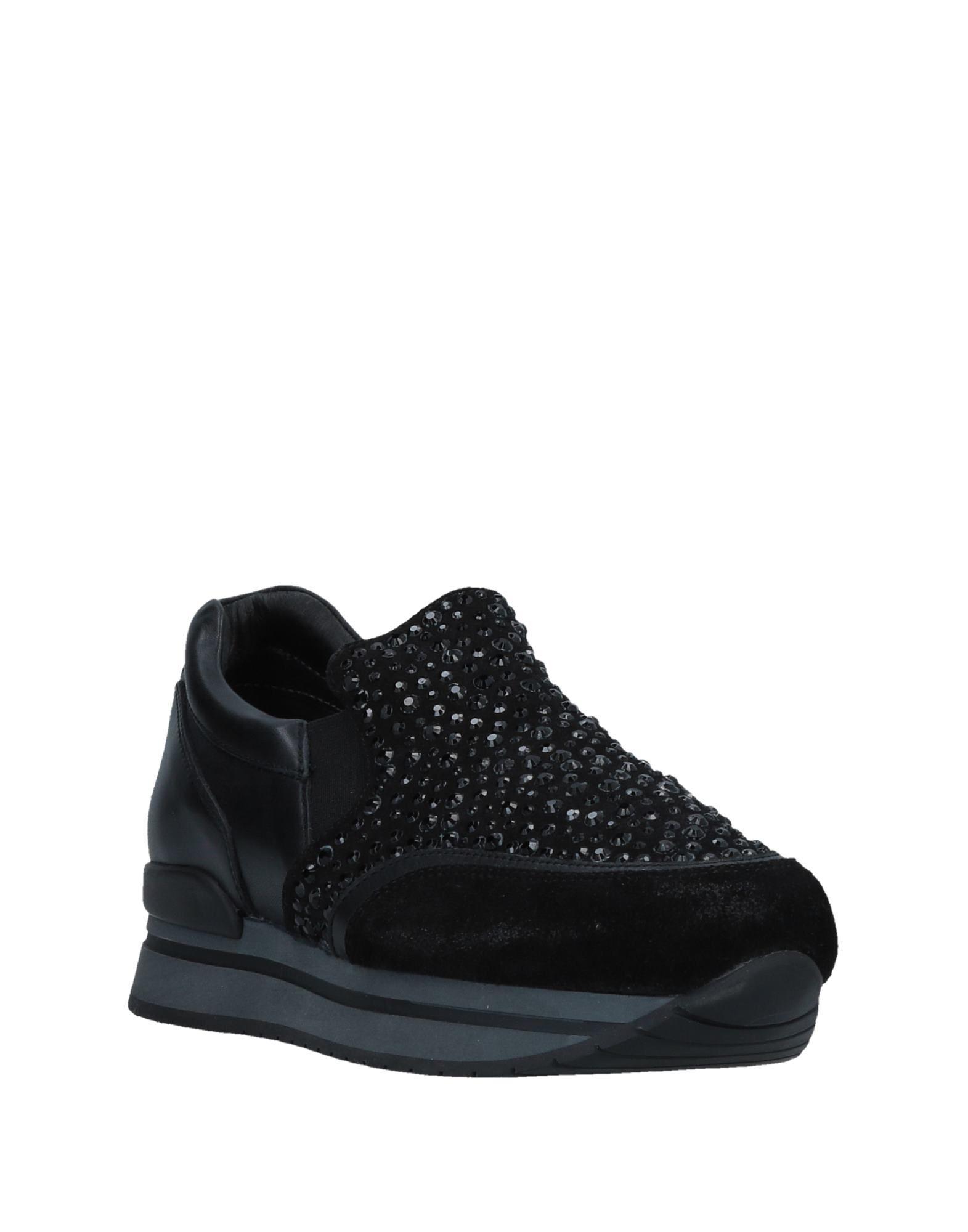 Janet Sport Sneakers - Women Janet Sport Sneakers Sneakers Sneakers online on  United Kingdom - 11507160AO aea30d