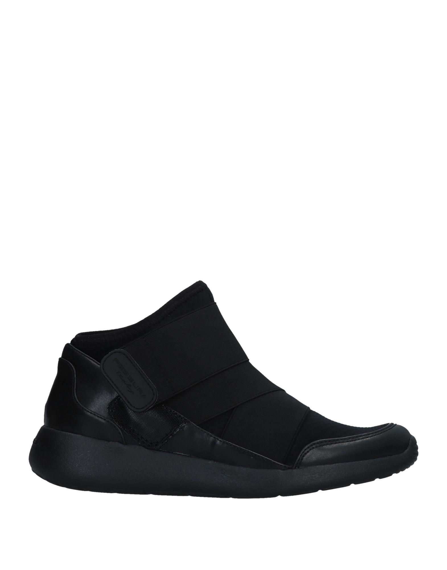 Moda 11507163HO Sneakers Fessura Donna - 11507163HO Moda d5dbe8