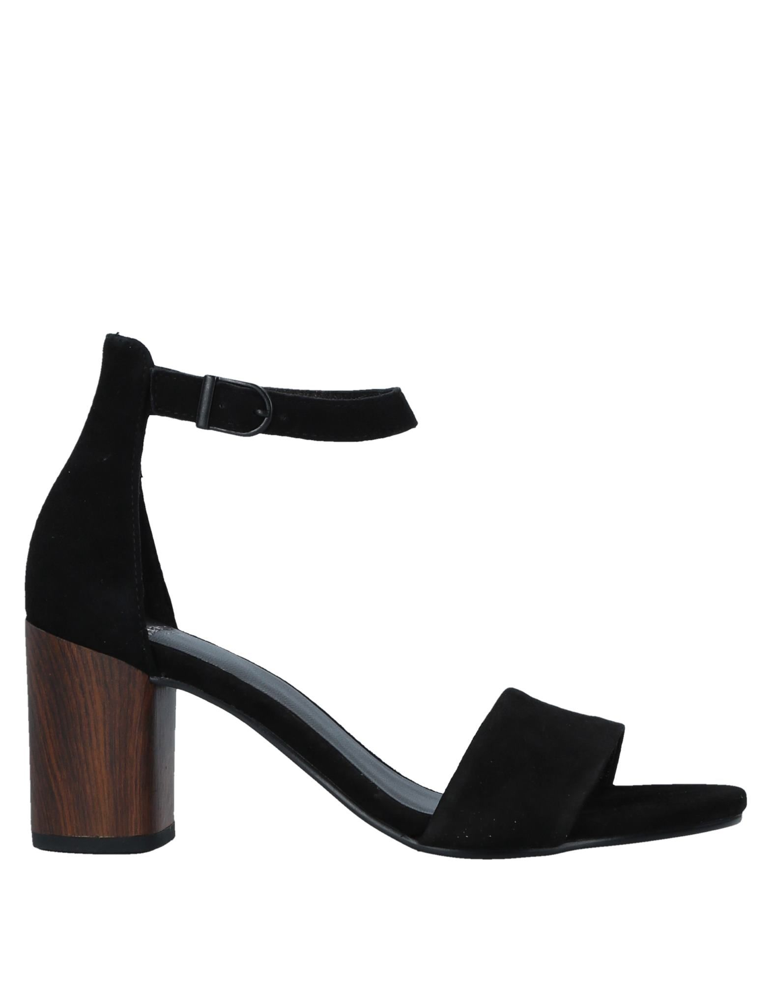 Sandali Vagabond Shoemakers Donna - 11507171UA