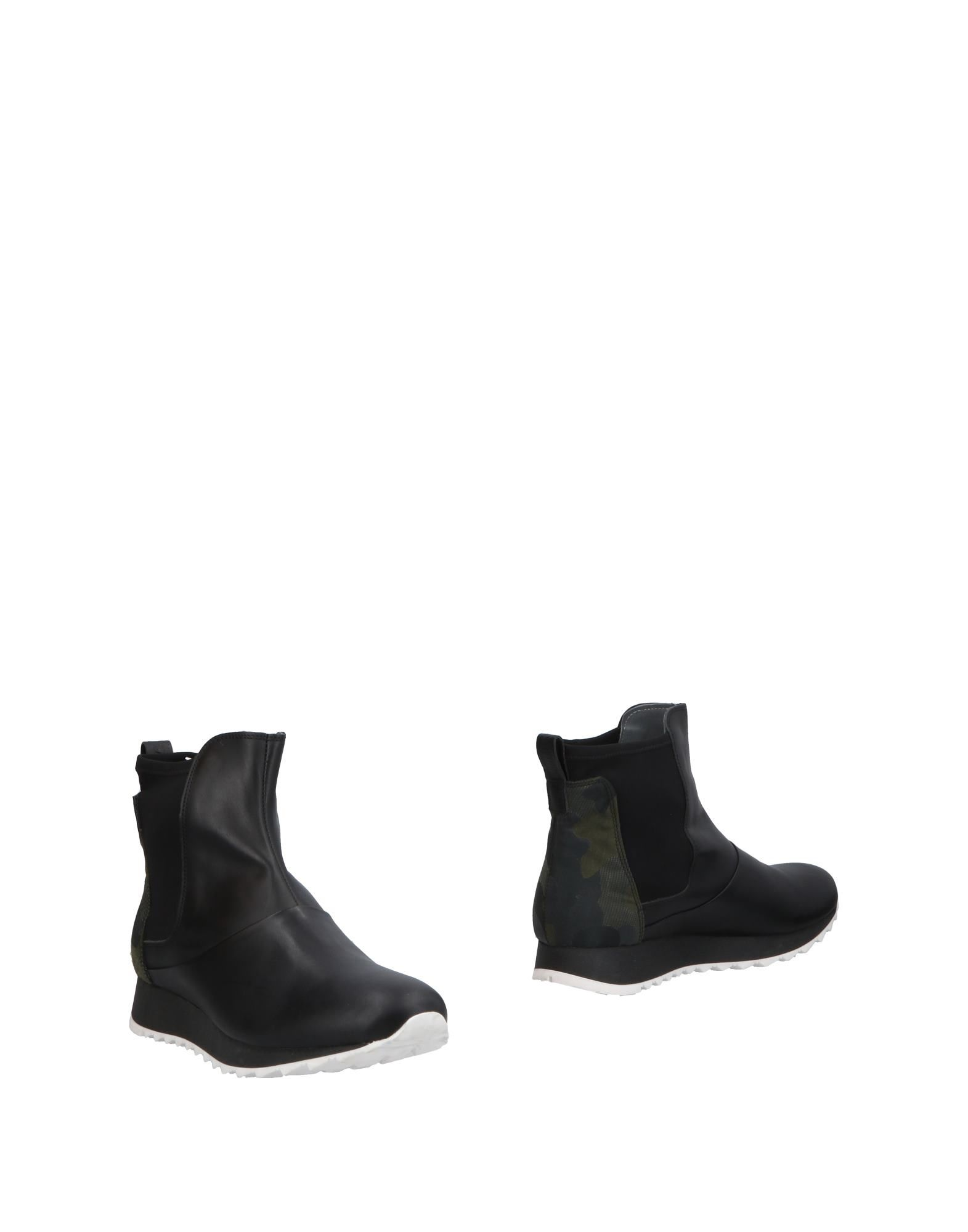 Rabatt echte Schuhe Andìa Fora Stiefelette Herren  11507172FP