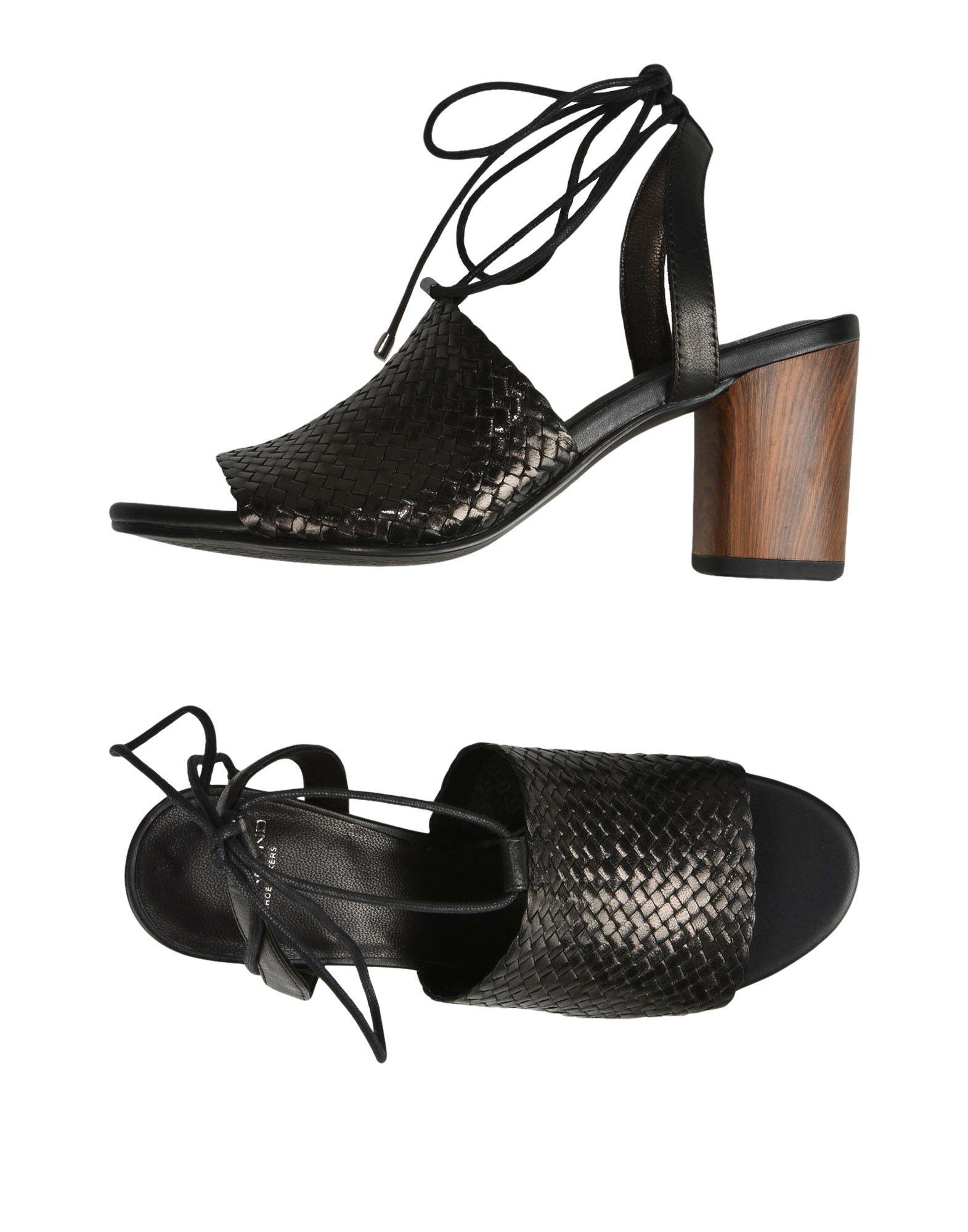 Vagabond Vagabond Vagabond Shoemakers Sandals - Women Vagabond Shoemakers Sandals online on  United Kingdom - 11507177NU 86e26f