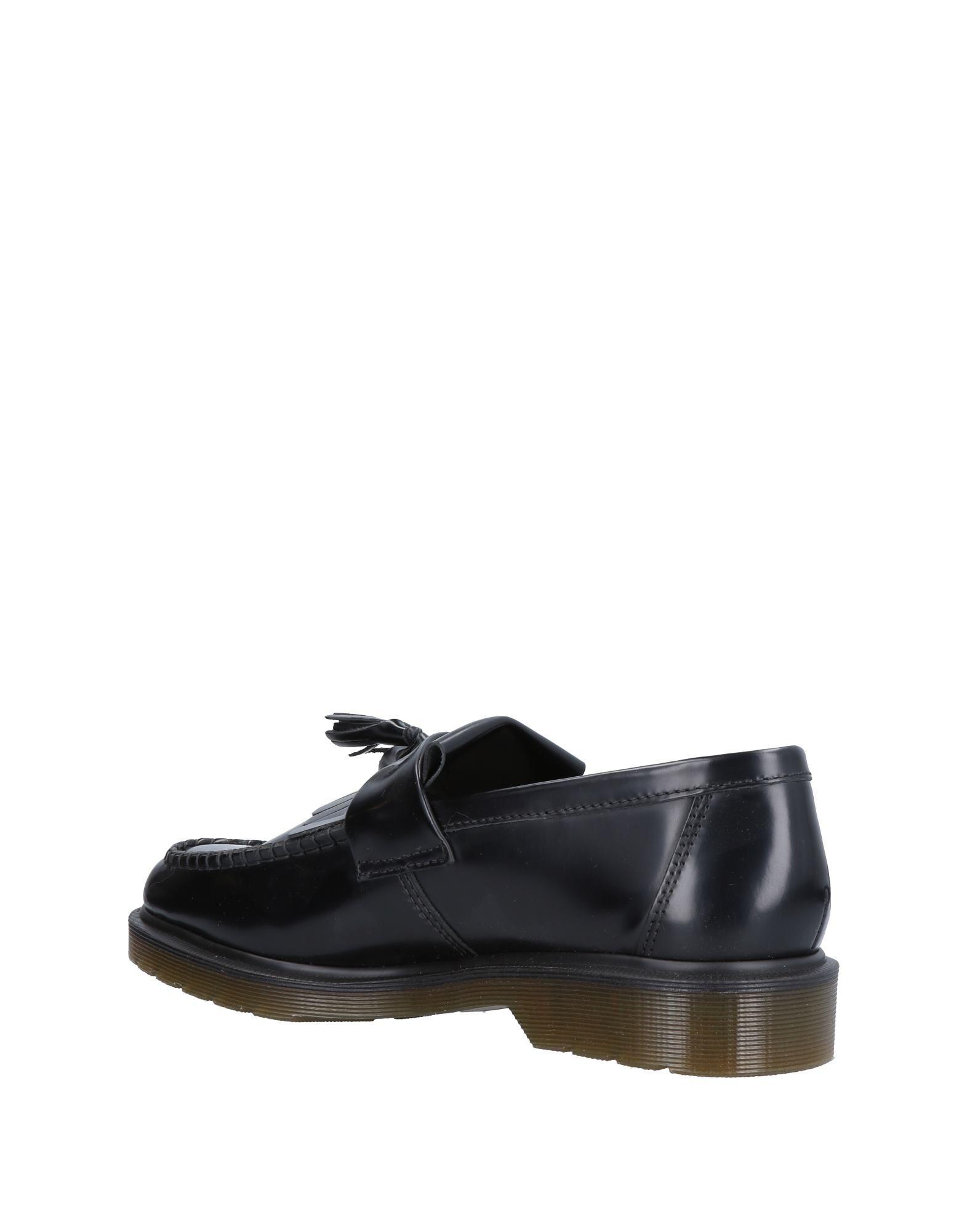 Dr. Martens Mokassins Herren  11507178JI Neue Schuhe