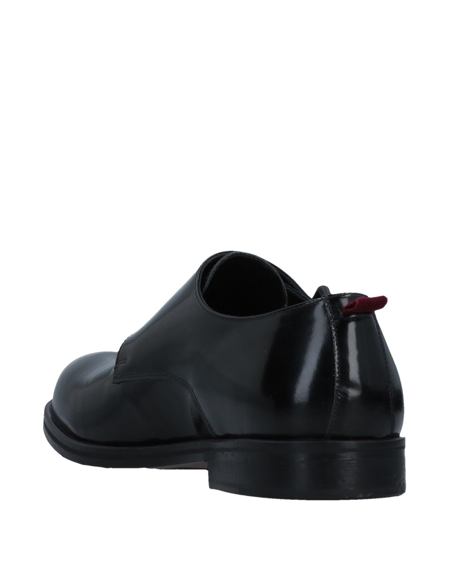 Rabatt echte Schuhe Attimonelli's  Mokassins Herren  Attimonelli's 11507182PX 741bb8