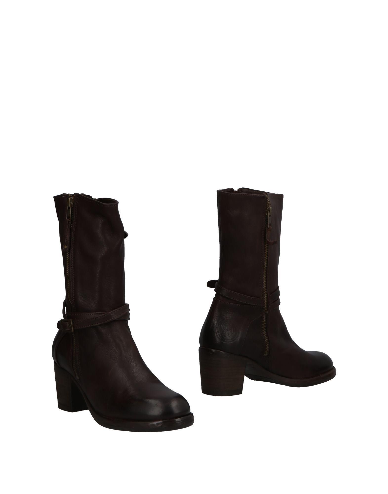Stilvolle billige Schuhe Catarina Martins Stiefelette Damen  11507192GG