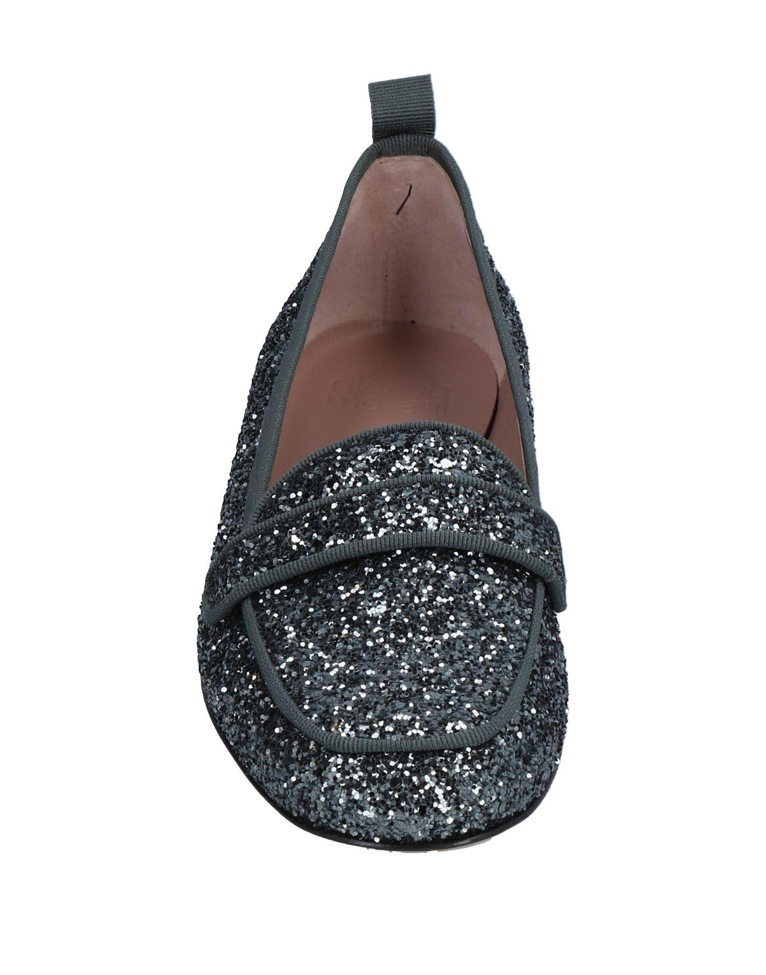 Gut um billige Schuhe zu  tragenGianna Meliani Mokassins Damen  zu 11507203UM 16e567