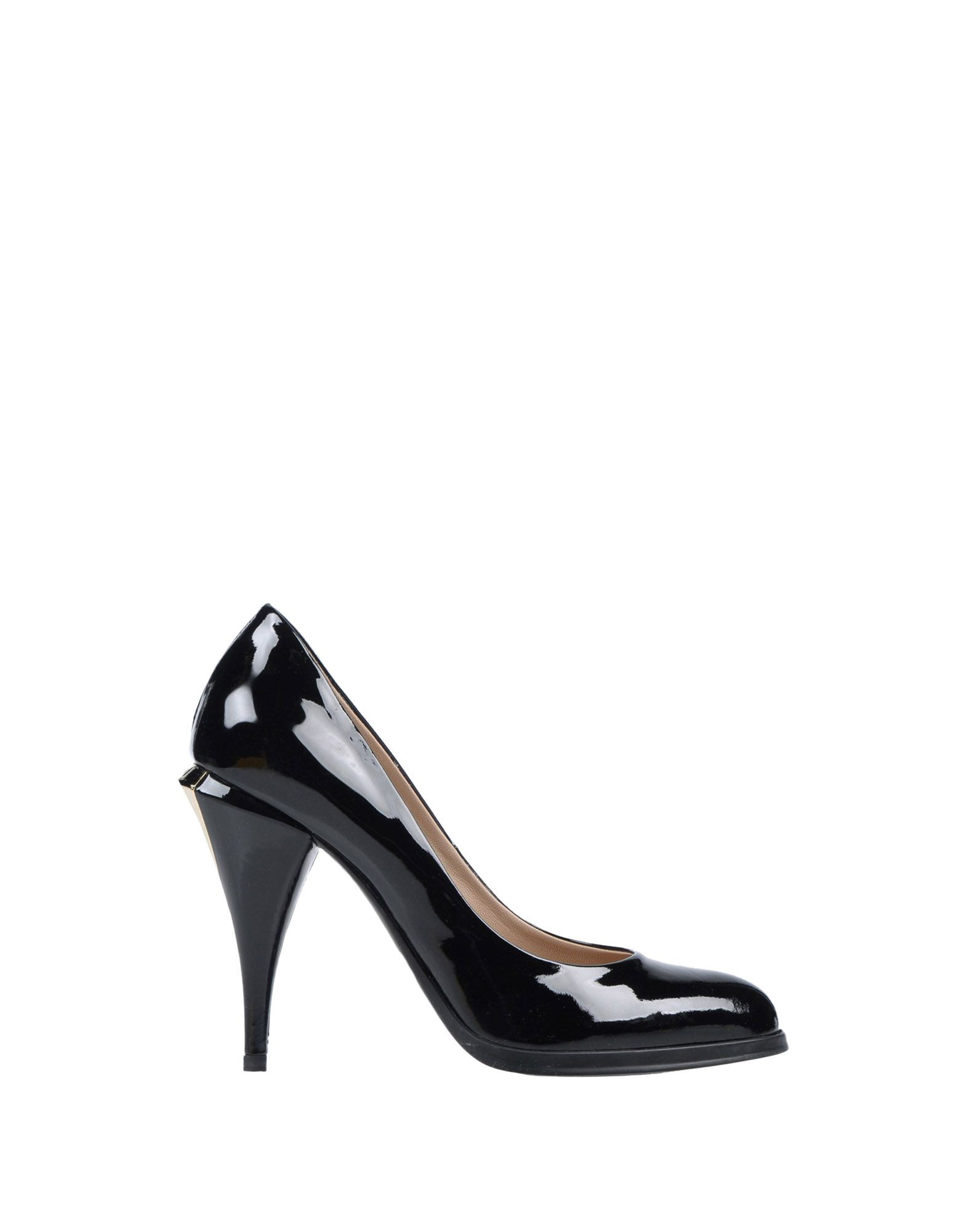 Rabatt Schuhe Fendi Pumps Damen 11507205CN  11507205CN Damen 1692d7