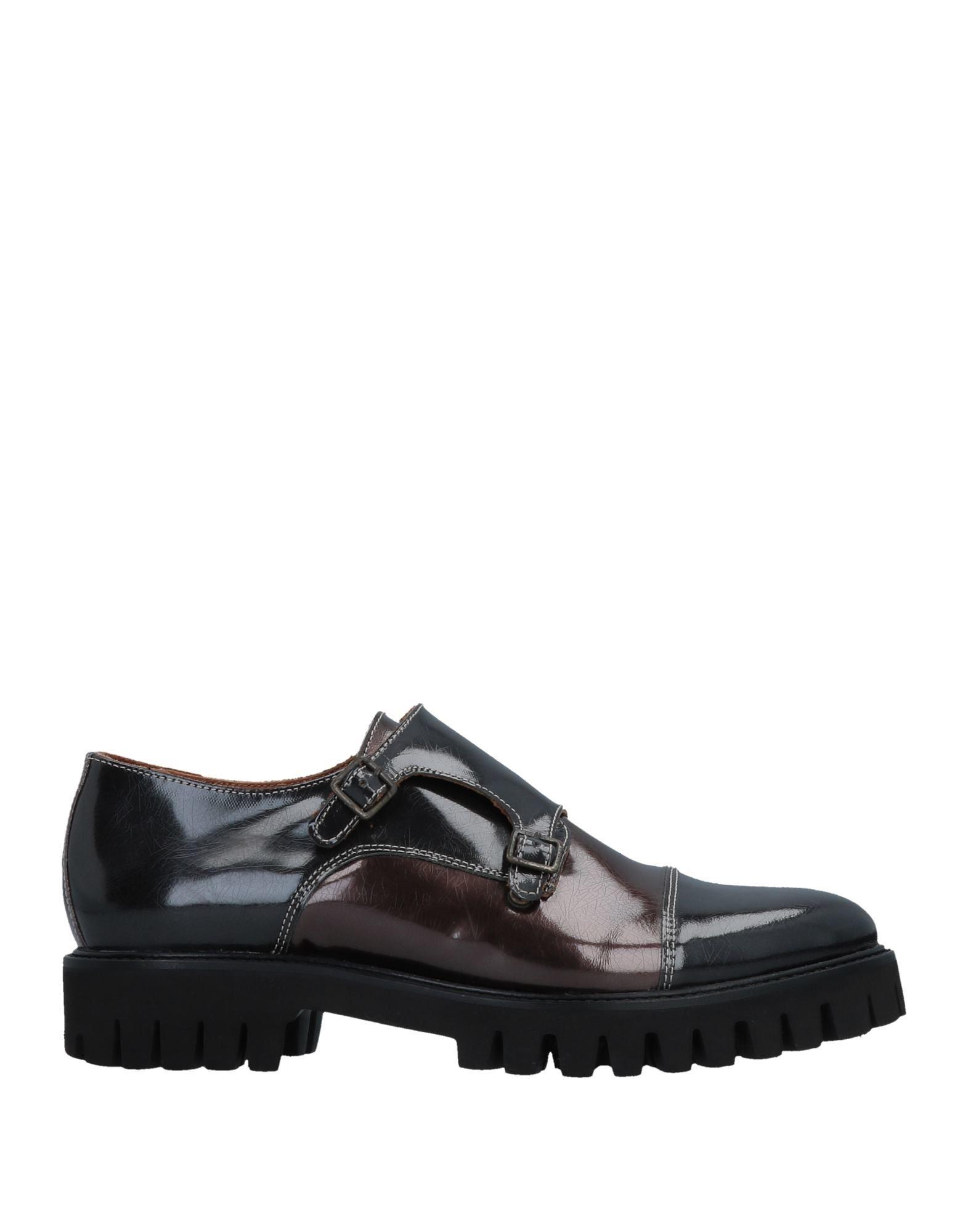 Catarina Martins Mokassins Damen  11507208HT Gute Qualität beliebte Schuhe
