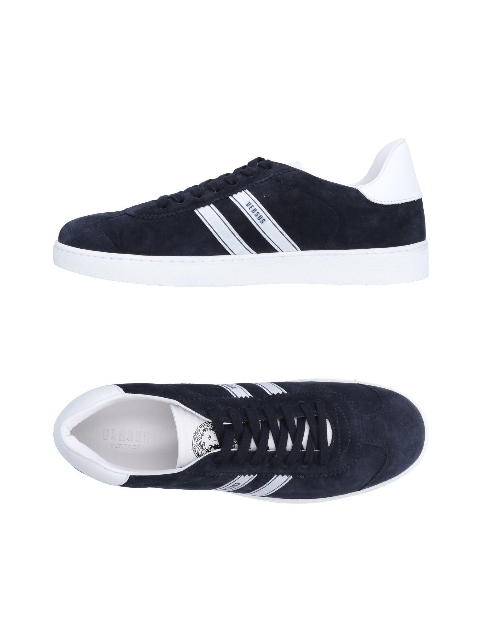 Versus Versace Sneakers Herren  11507209XJ Gute Qualität beliebte Schuhe