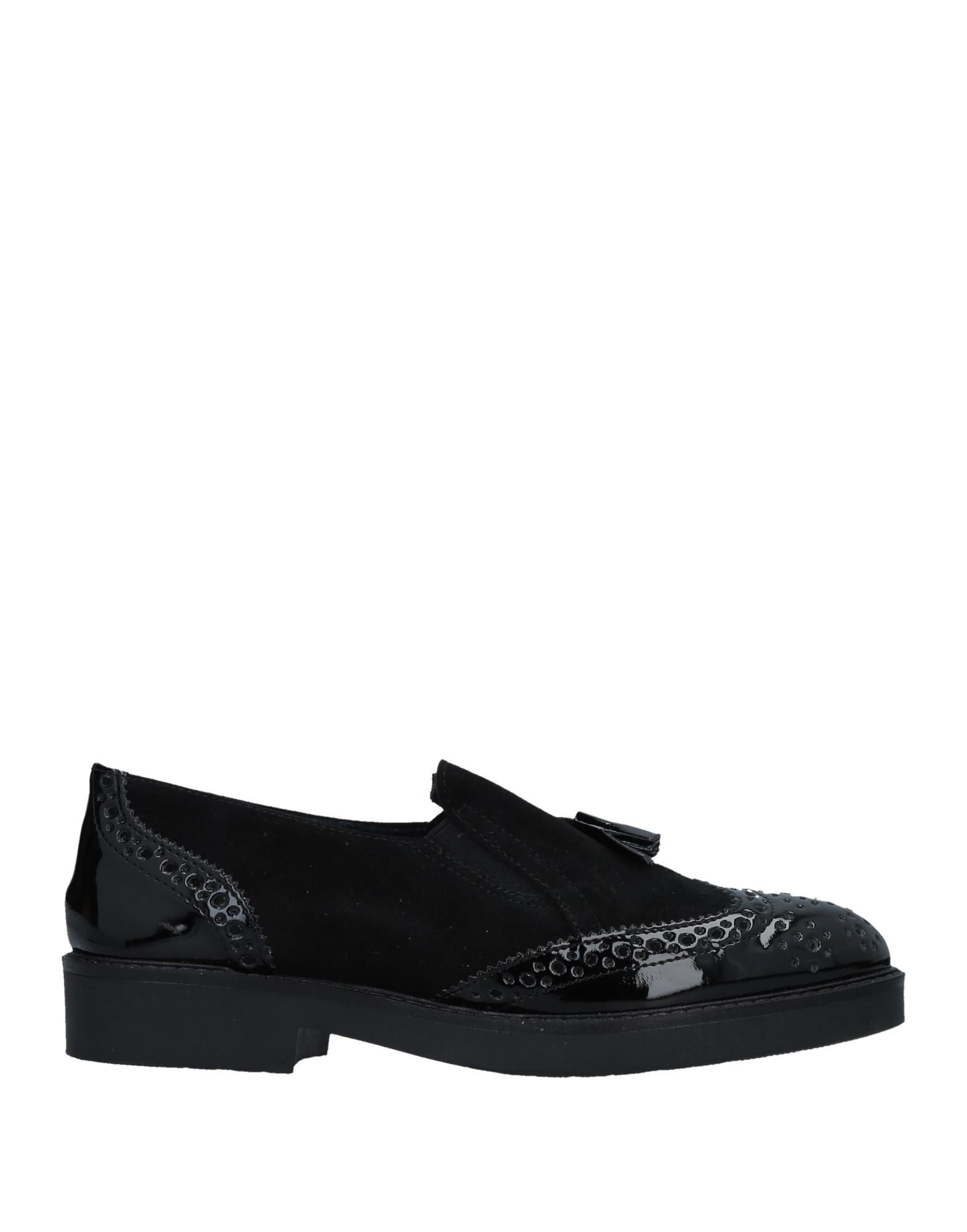 Mocassino Cinzia Soft By Mauri Moda Donna - 11507212WO