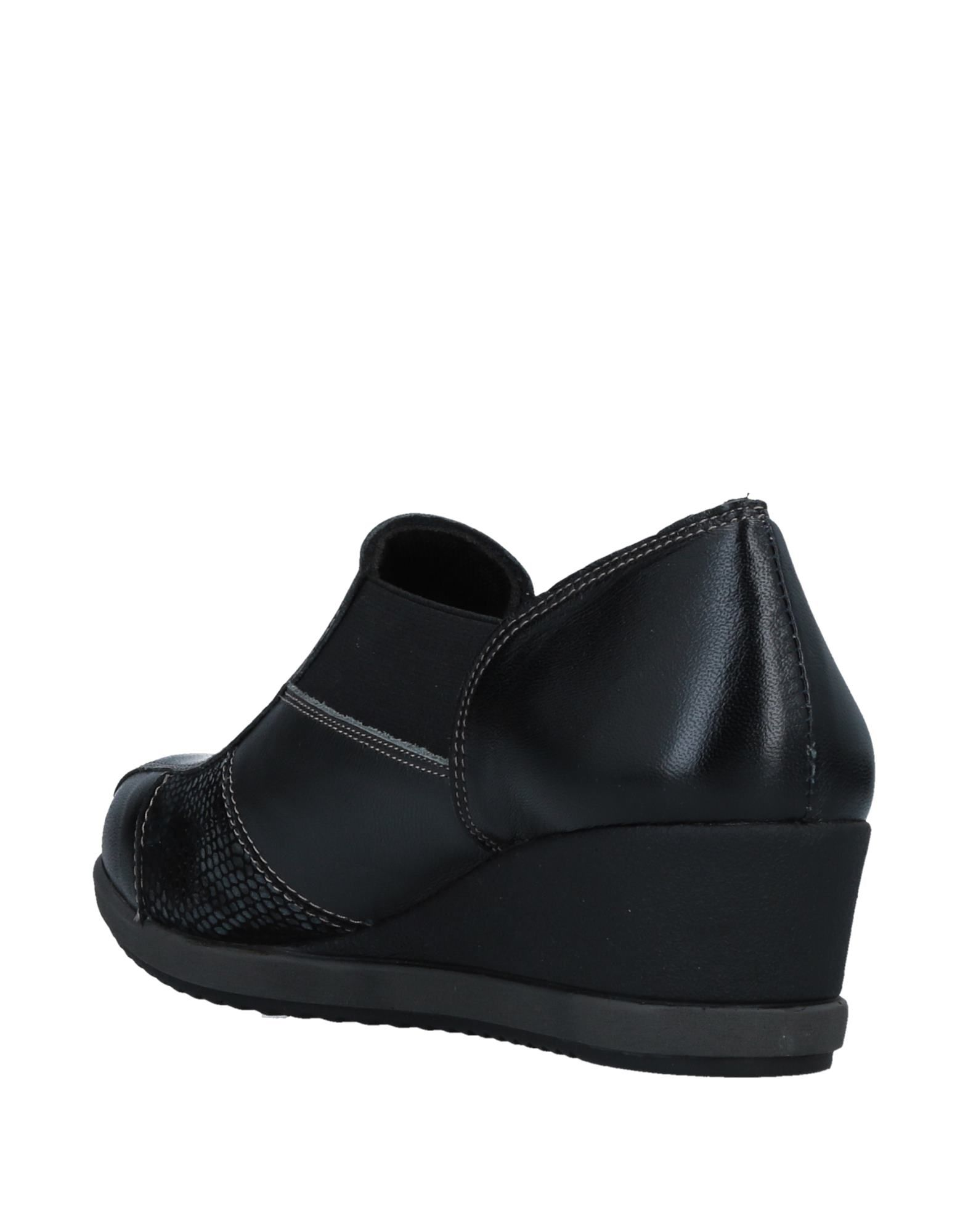 Cinzia 11507216KM Soft By Mauri Moda Mokassins Damen  11507216KM Cinzia Heiße Schuhe e842e1