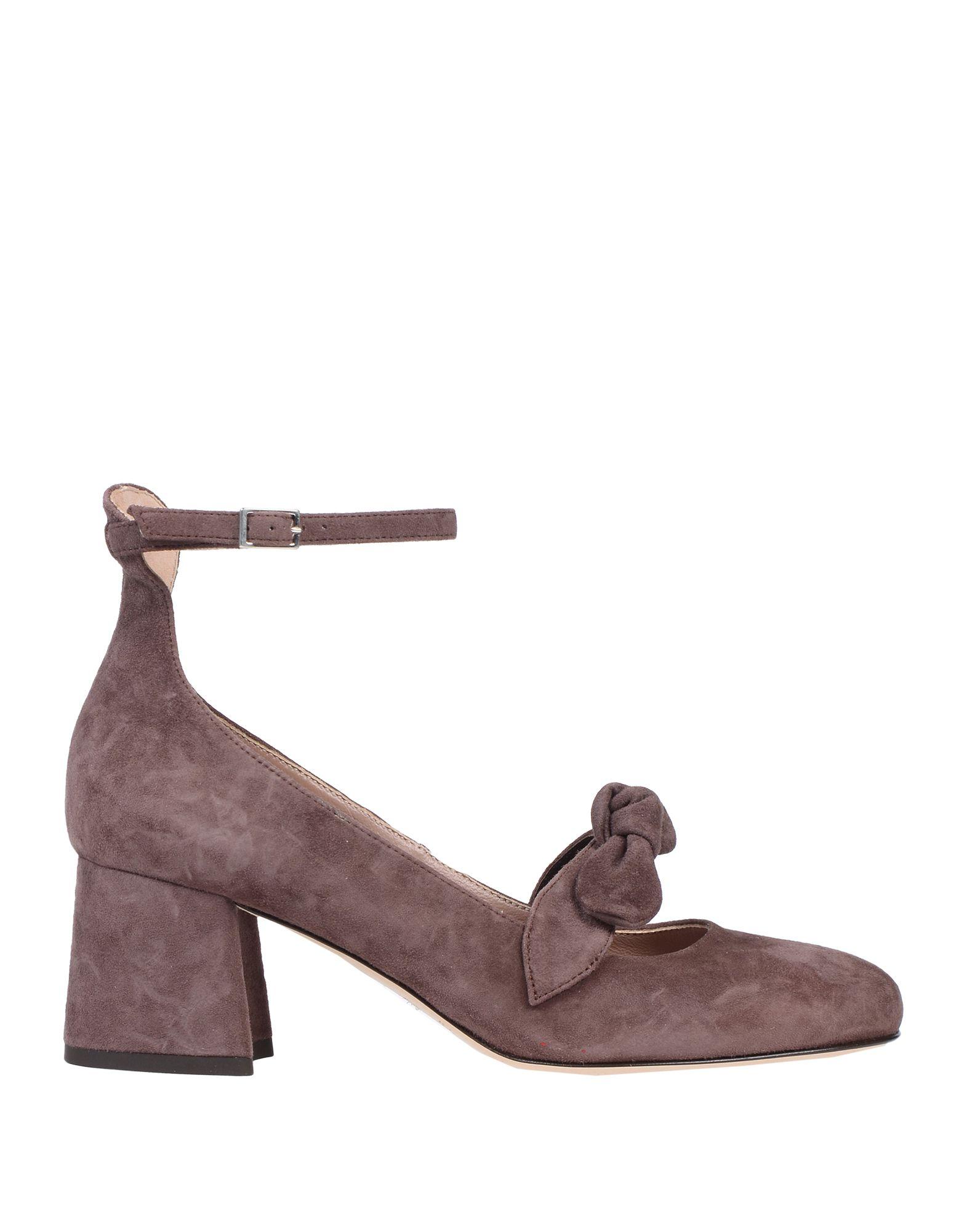 Stilvolle Pumps billige Schuhe Gianna Meliani Pumps Stilvolle Damen  11507222DH a28541