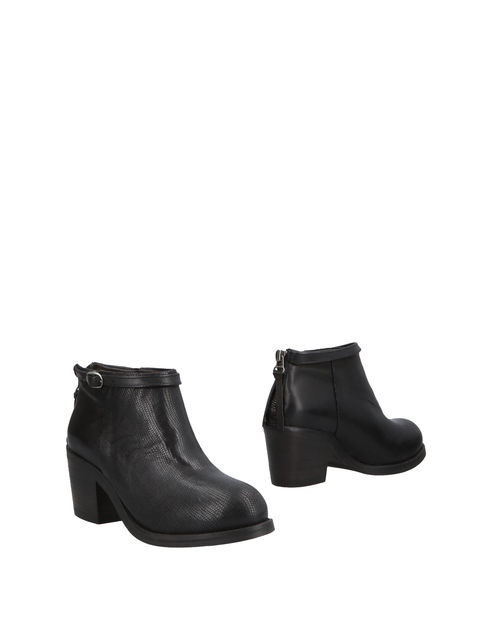 Gut um billige Schuhe zu tragenCatarina Martins Stiefelette Damen  11507223QA