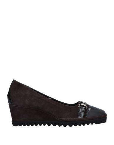 Zapatos casuales salvajes Mocasín Cinzia Mujer Soft By Mauri Moda Mujer Cinzia - Mocasines Cinzia Soft By Mauri Moda - 11507225BR Cacao 88d4b1