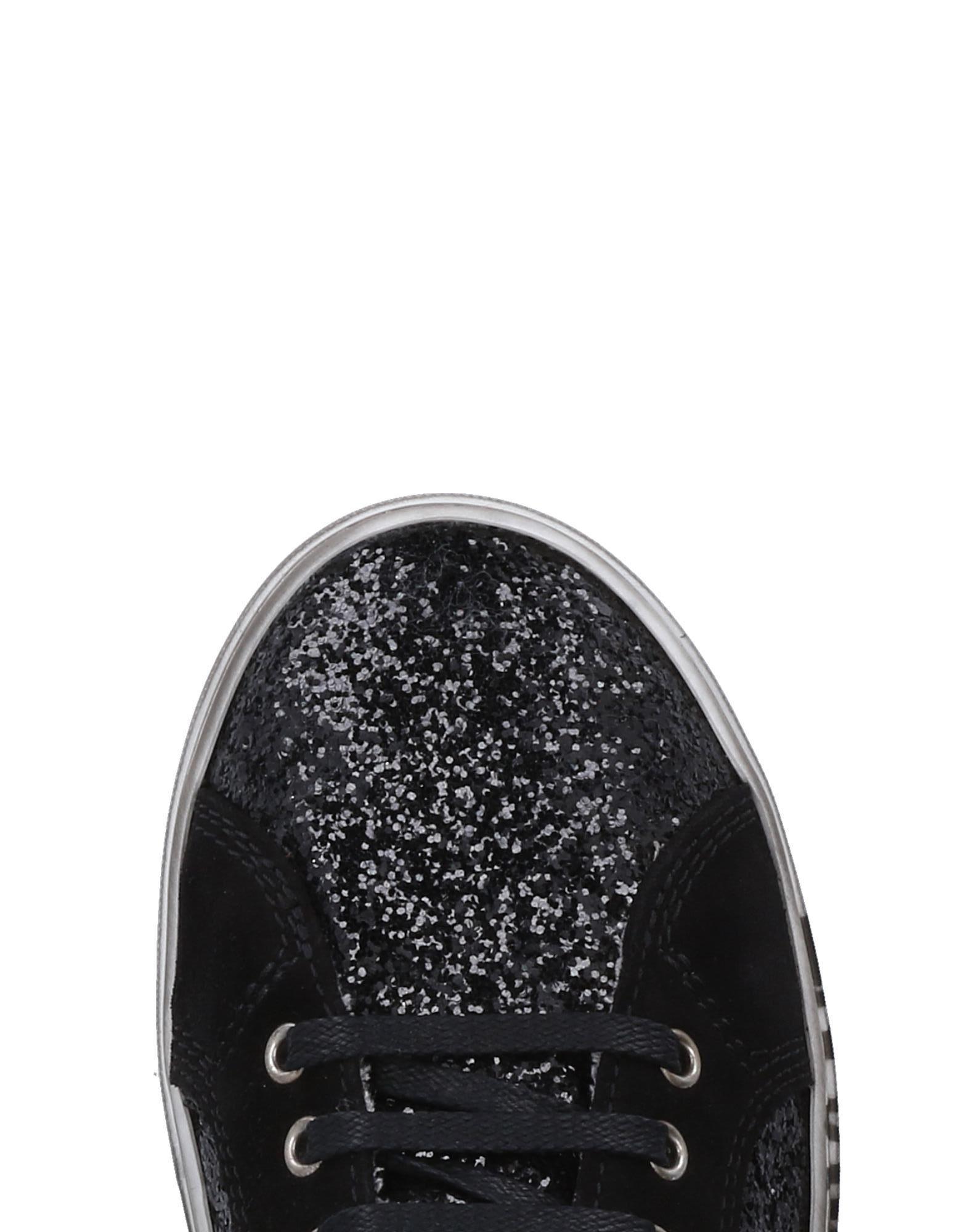 Saint Laurent Gute Sneakers Herren  11507229RW Gute Laurent Qualität beliebte Schuhe a3dced