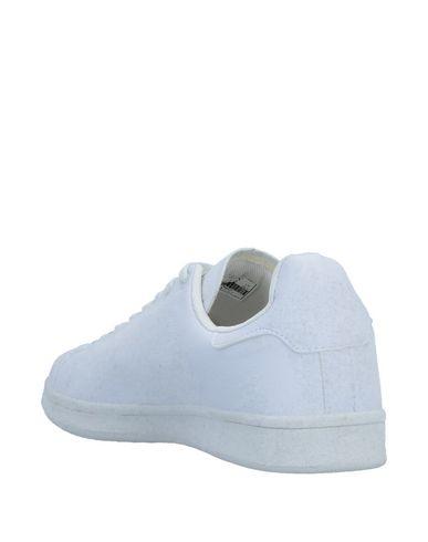 Daniele Sneakers Blanc Alessandrini Homme Daniele Alessandrini r4qF8r